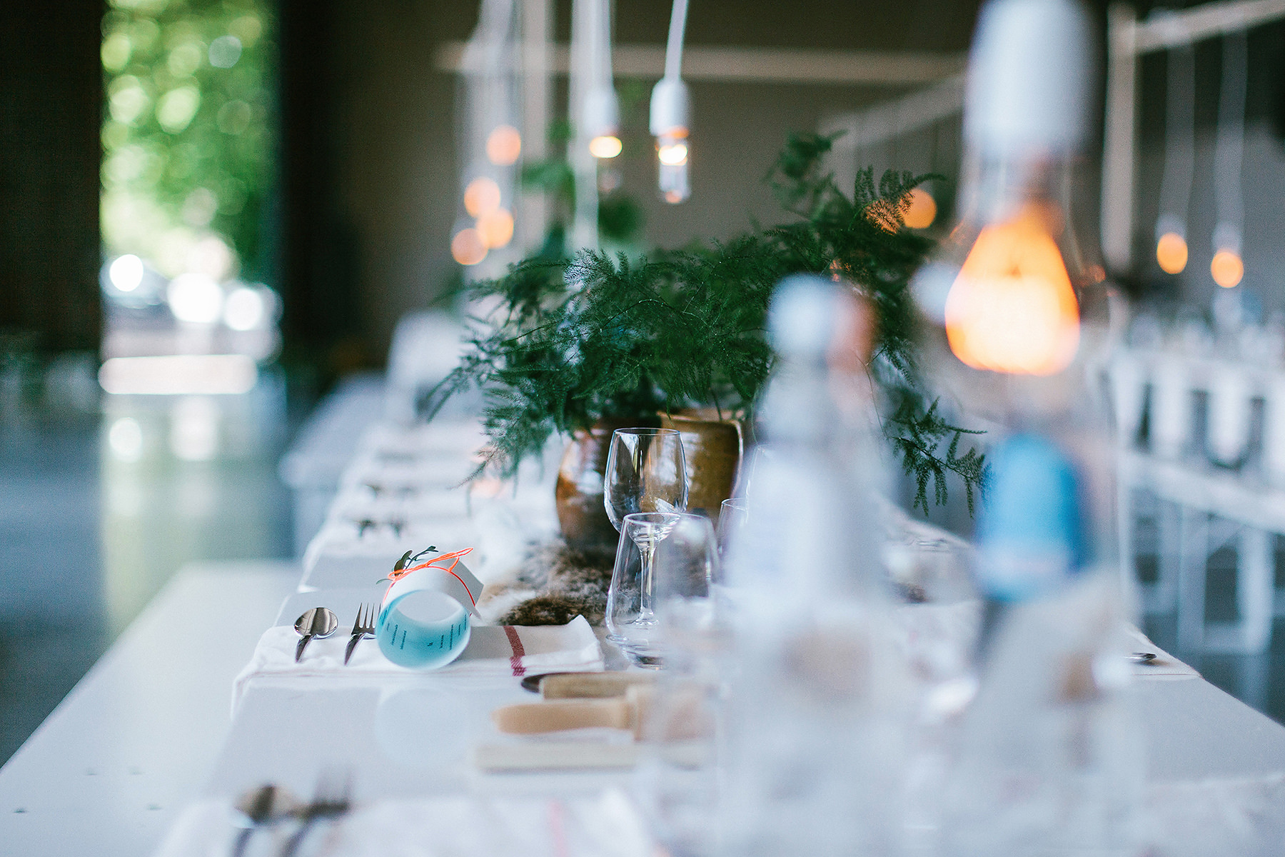 banquet_generation_w-1