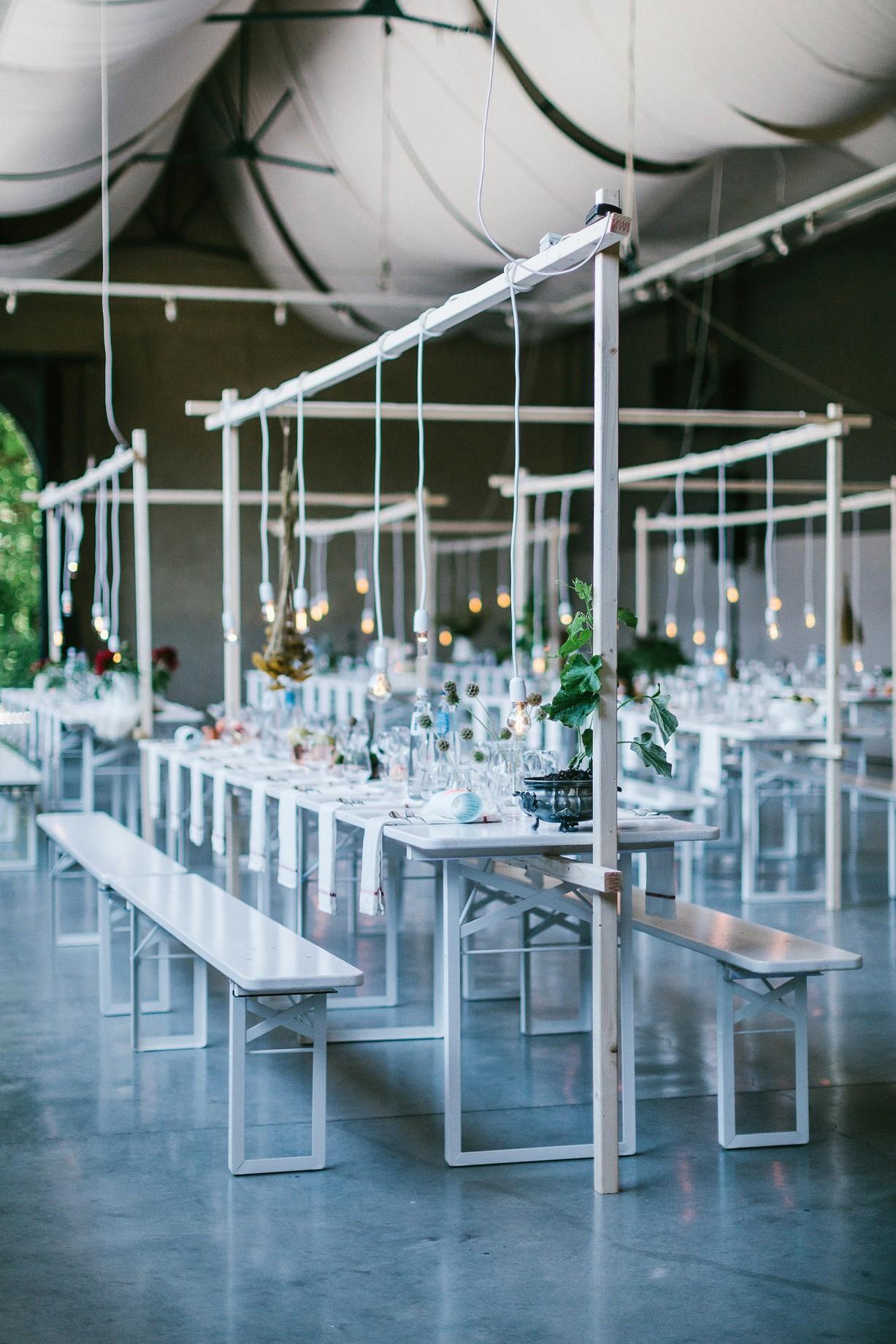banquet_generation_w-10