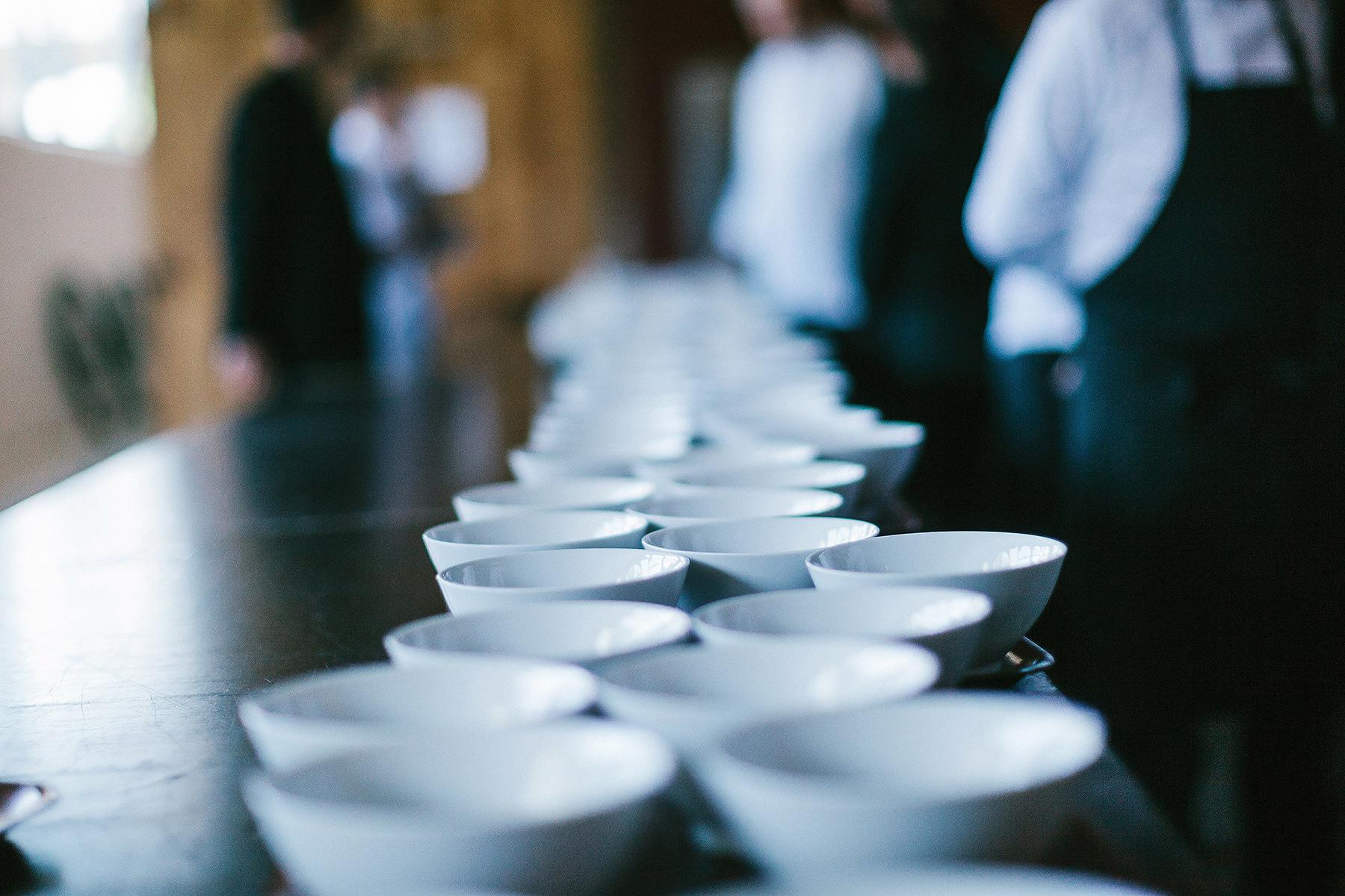 banquet_generation_w-13