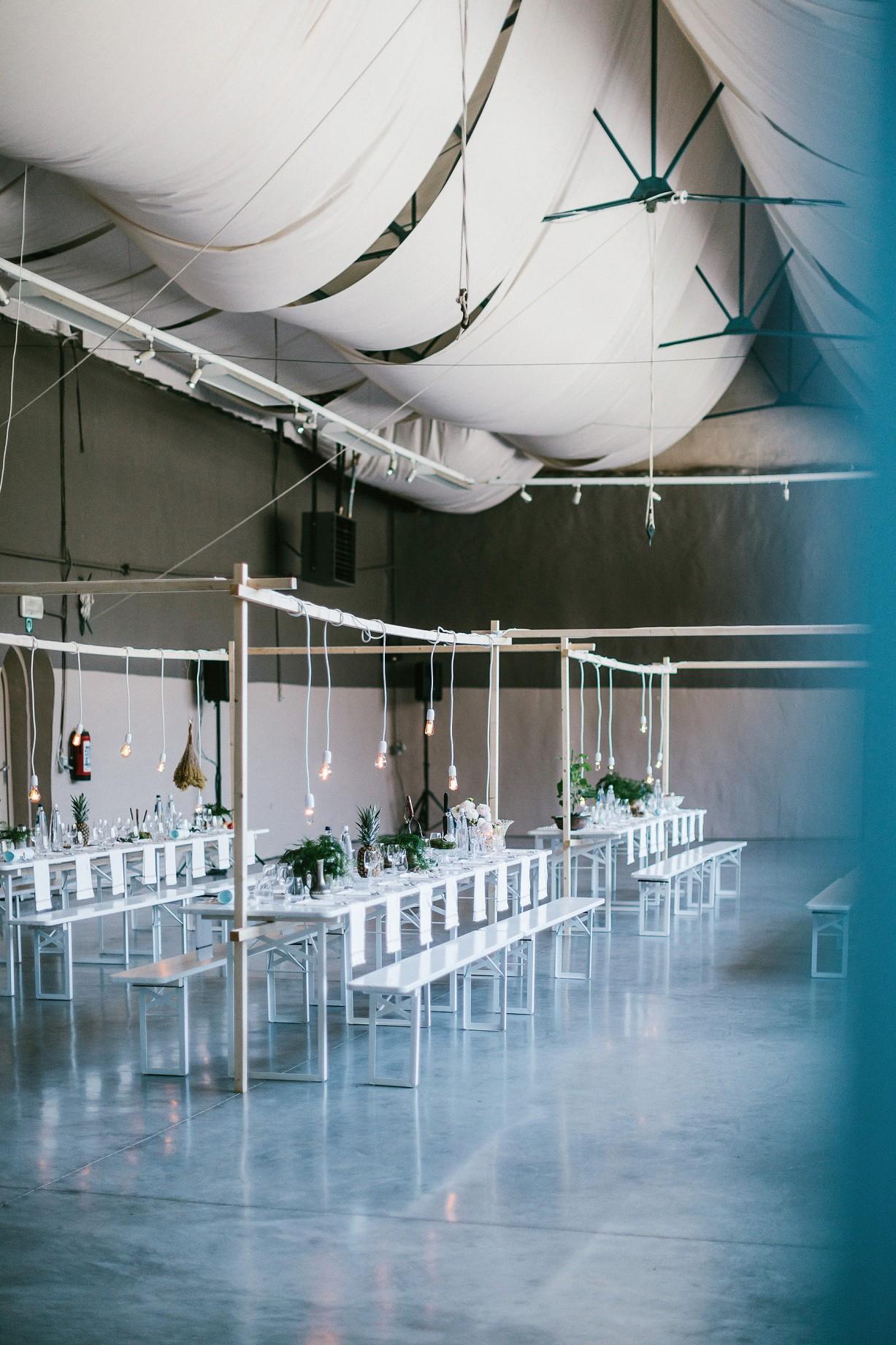 banquet_generation_w-3