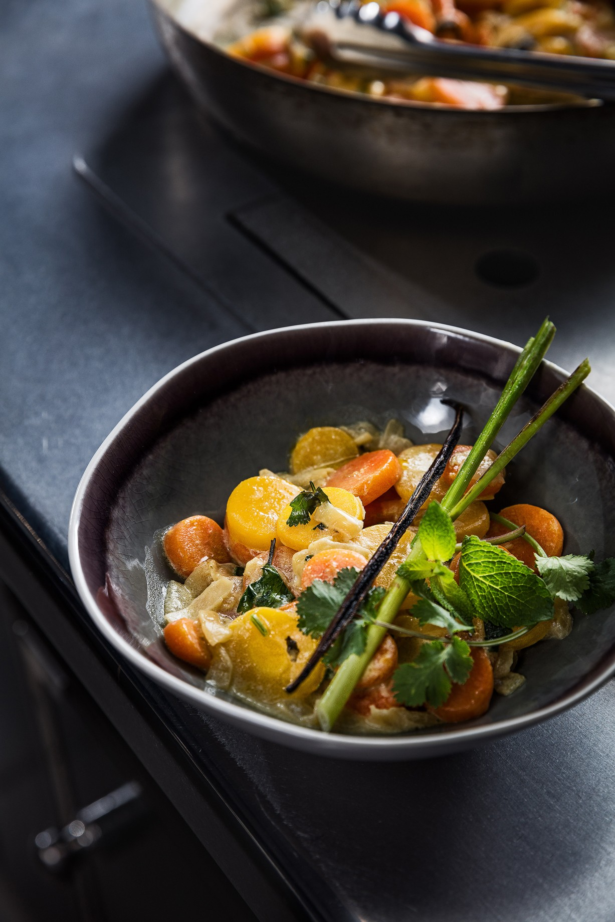 Bonduelle_Test_Recette-curry-thai-vert-041