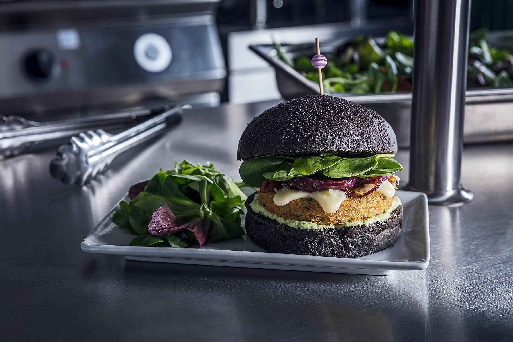 Bonduelle_burger-falafel-019