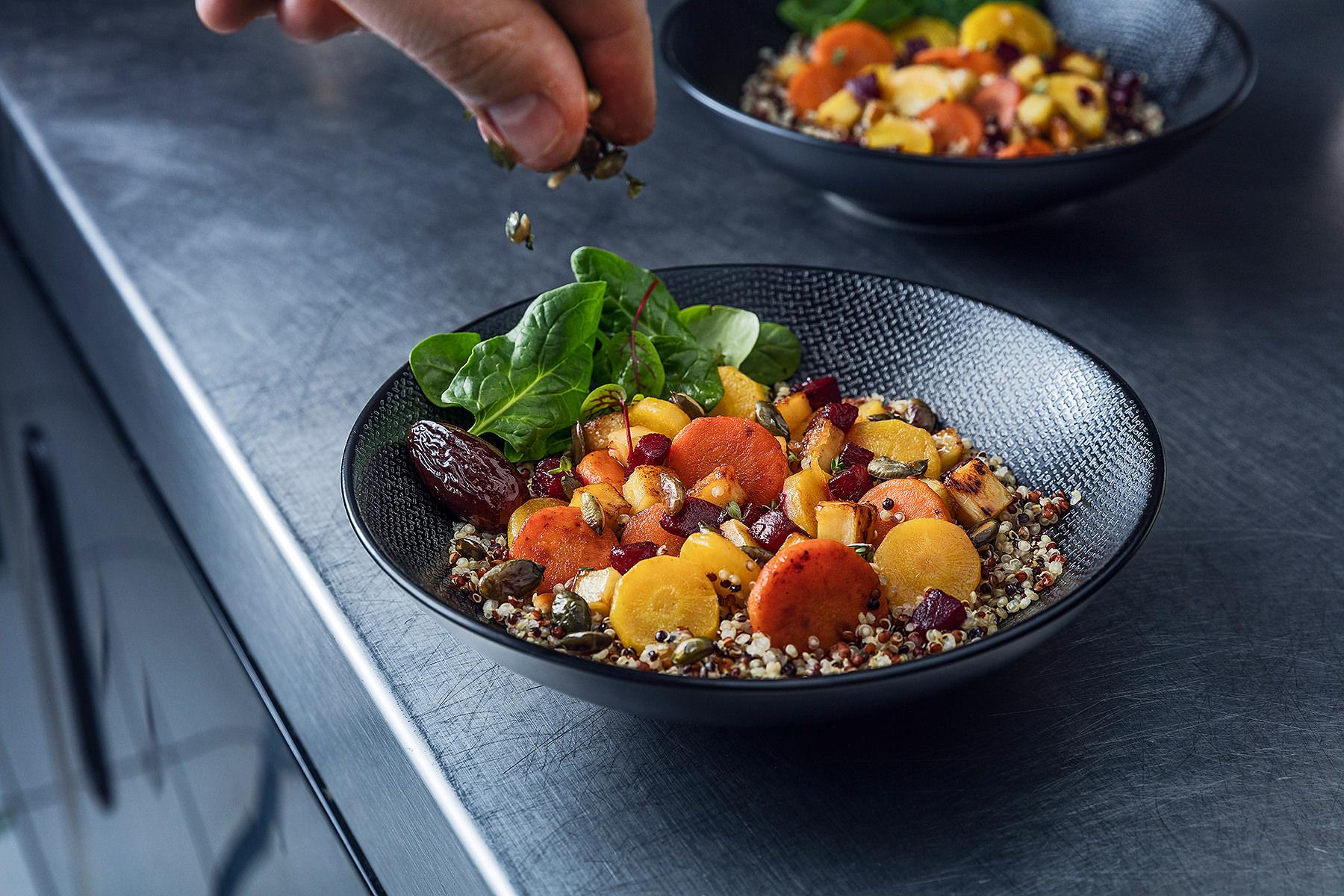Bonduelle_salade-quinoa-legumes-racines-021
