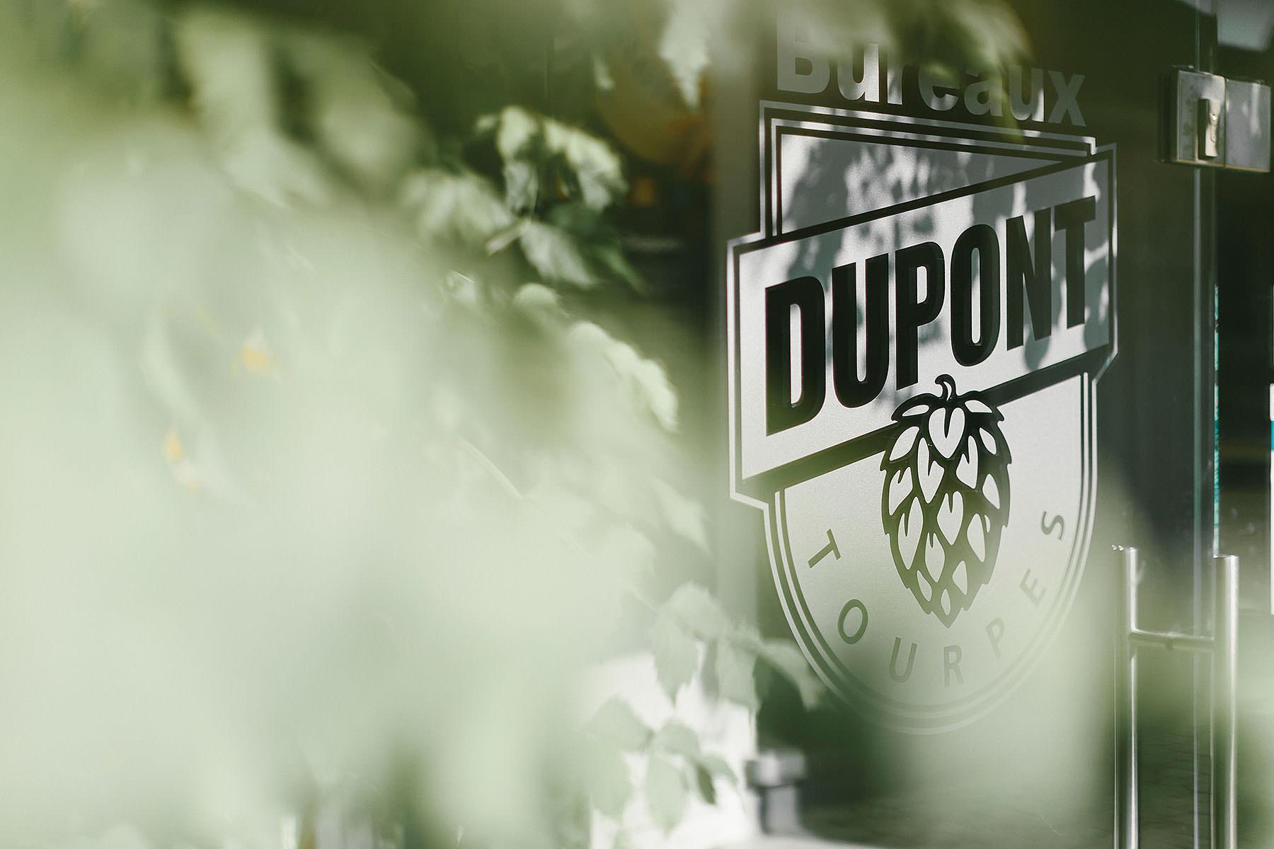 Brasserie_Dupont_Melis-312