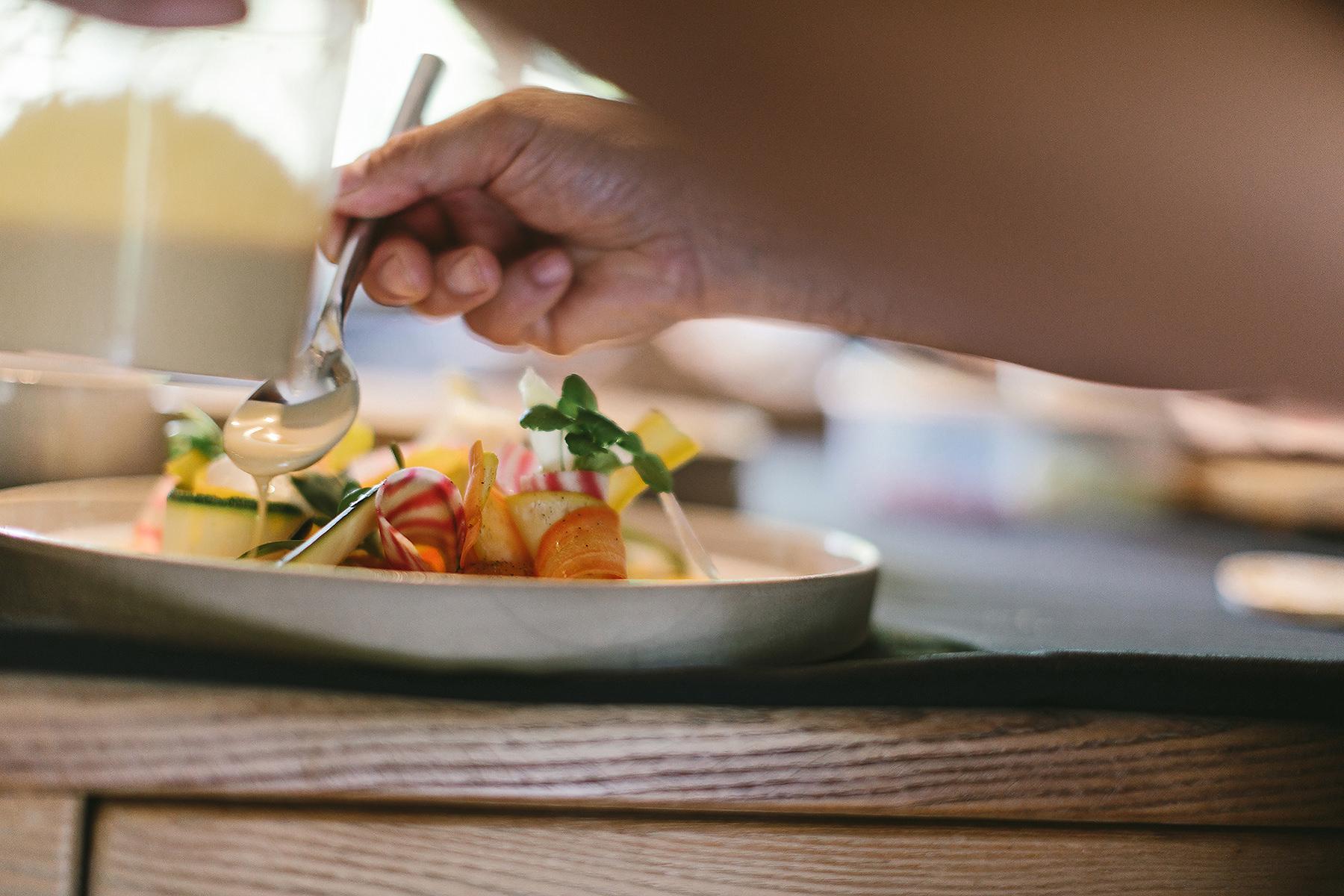 antoinemelis_jml-cuisine-1