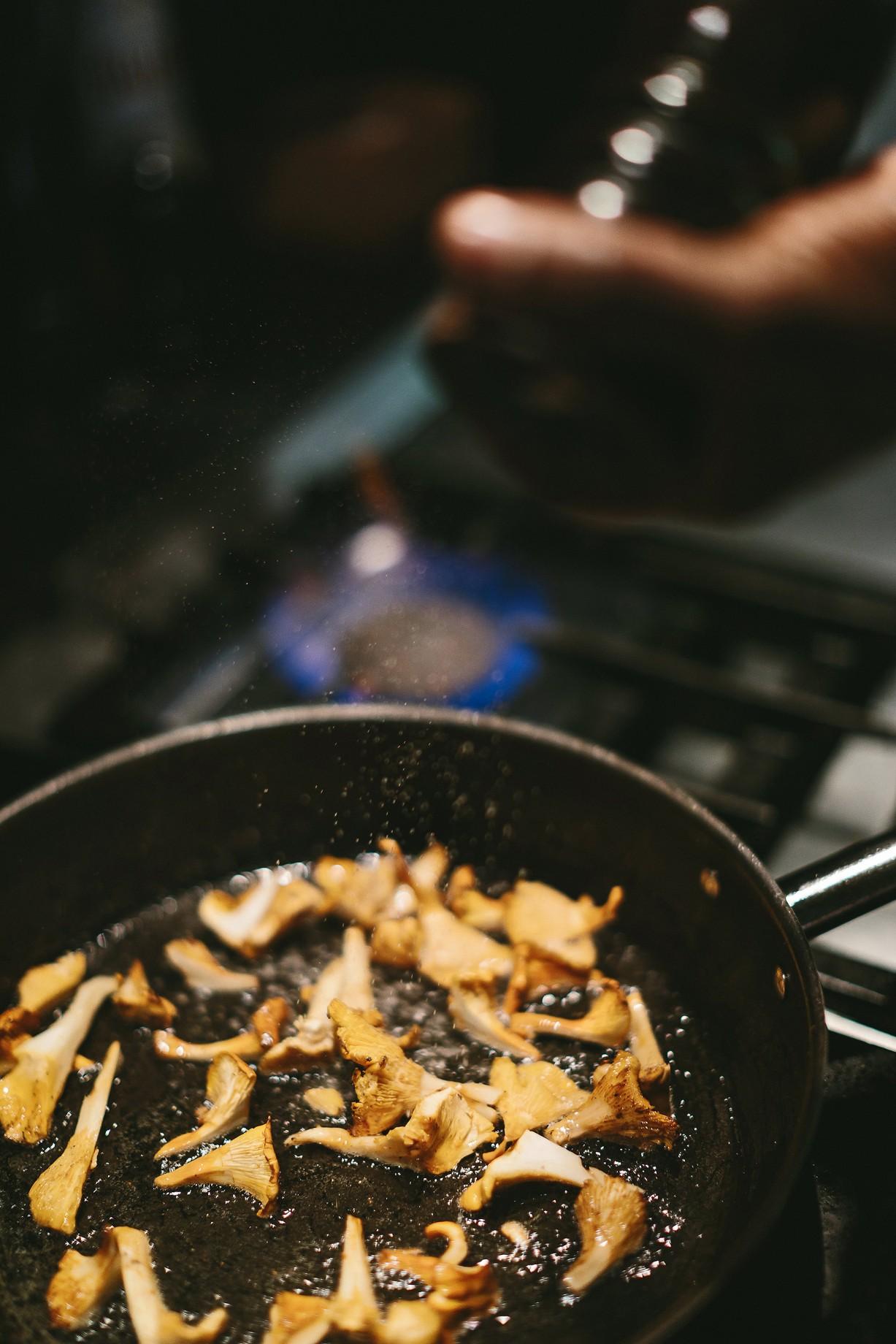 antoinemelis_jml-cuisine-6