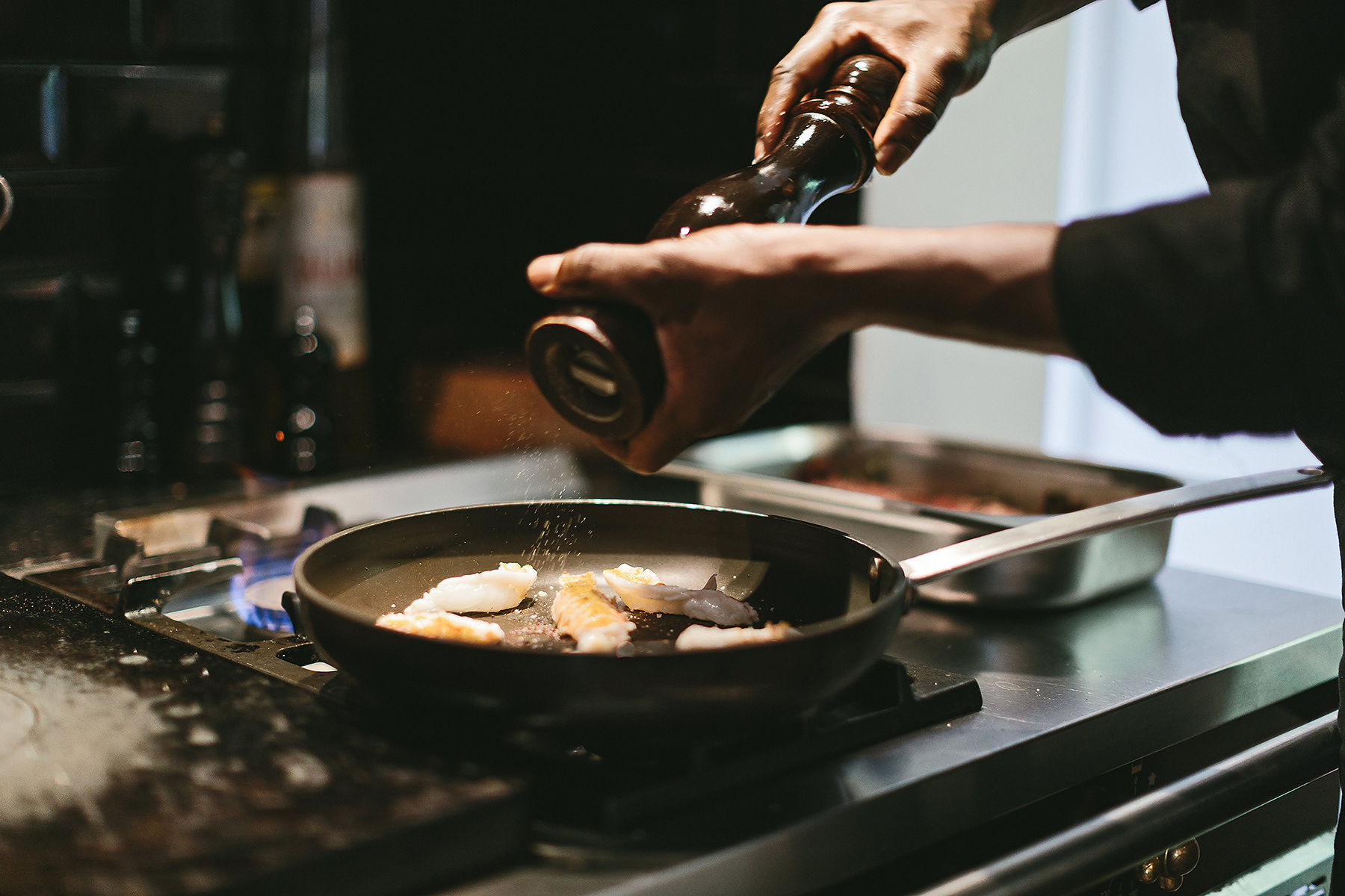 antoinemelis_jml-cuisine-8