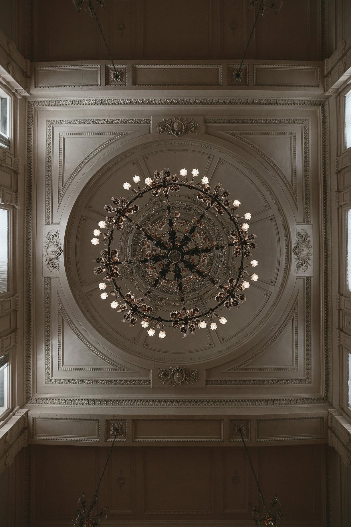 edificio-CN_rooms-18