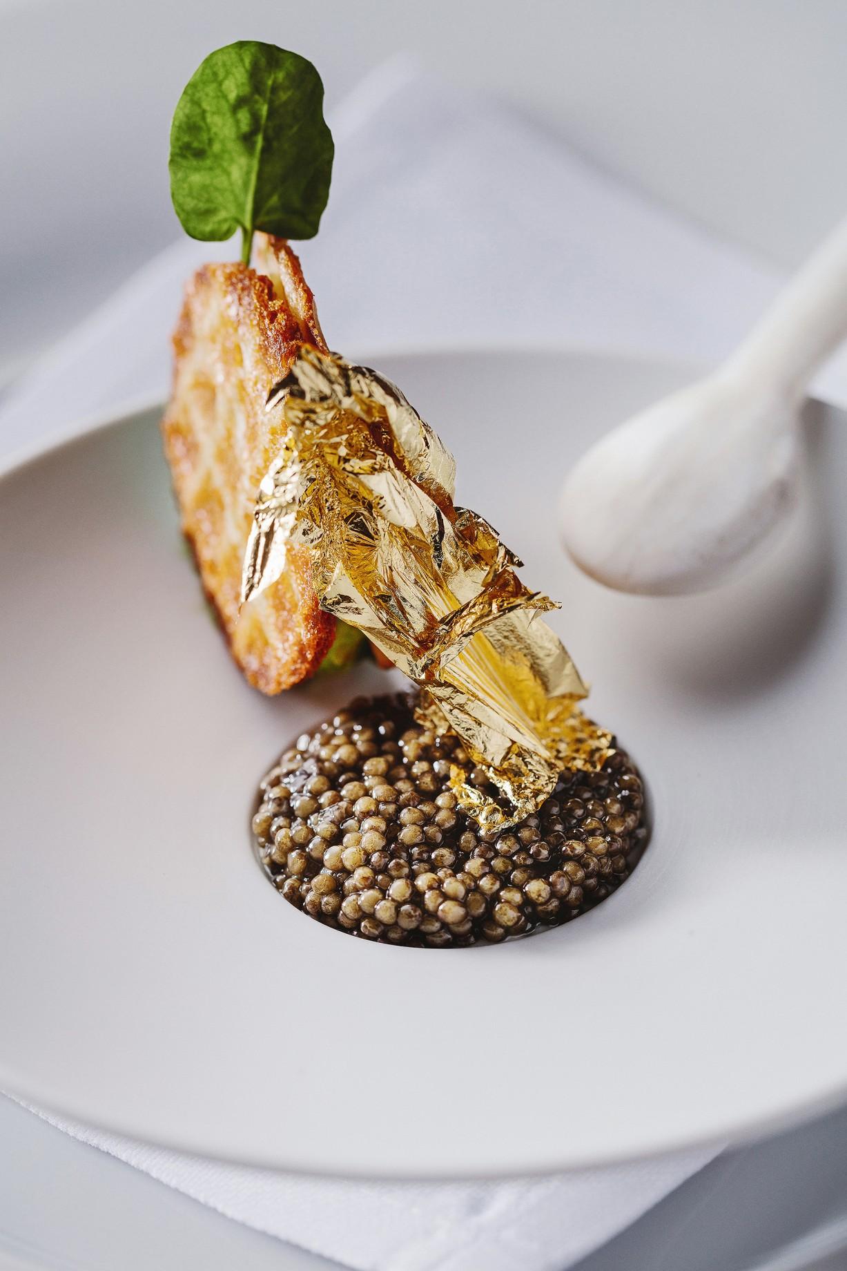 gourmet-house_receipts-002