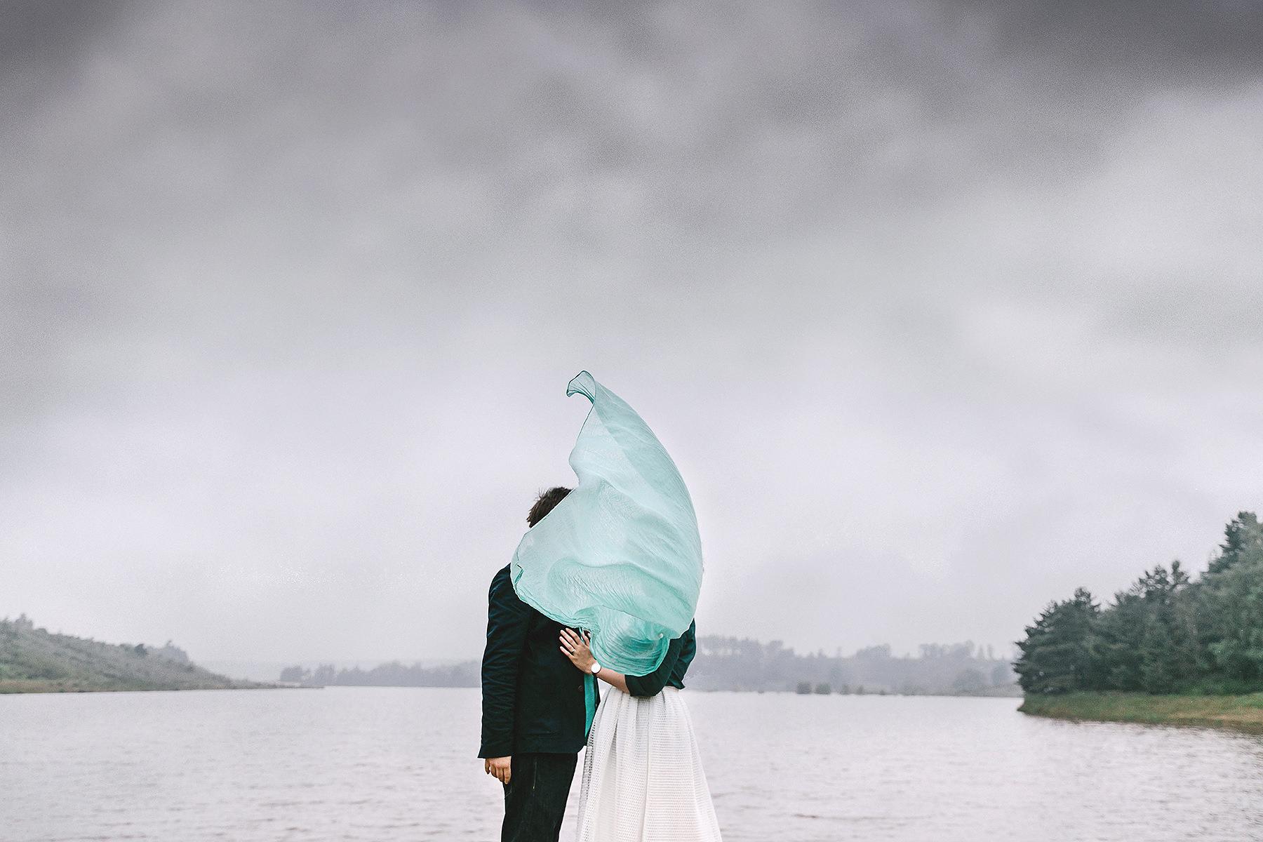 sandra_&_benjamin_engaged-26