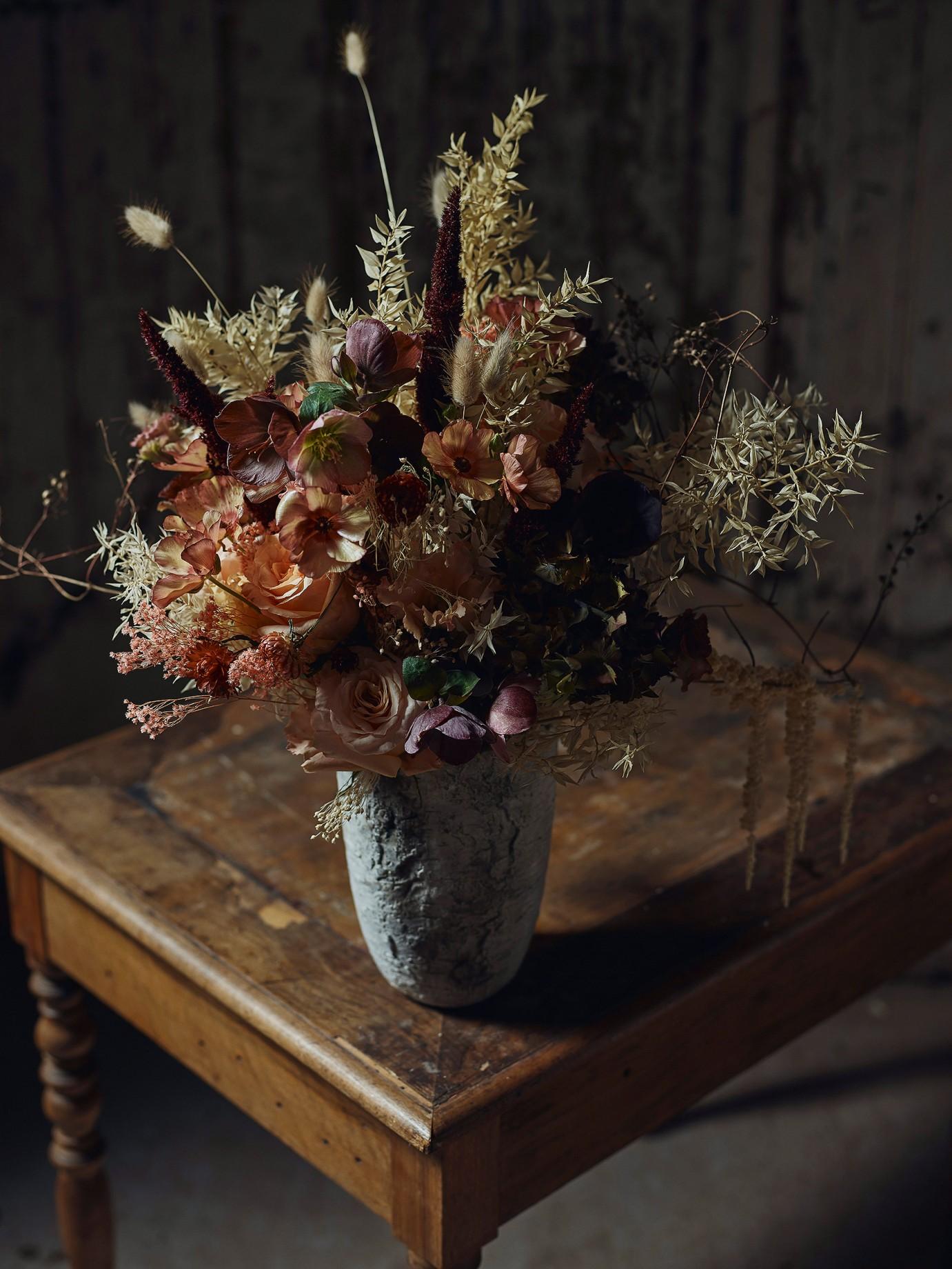 wild_flower_fairy-118