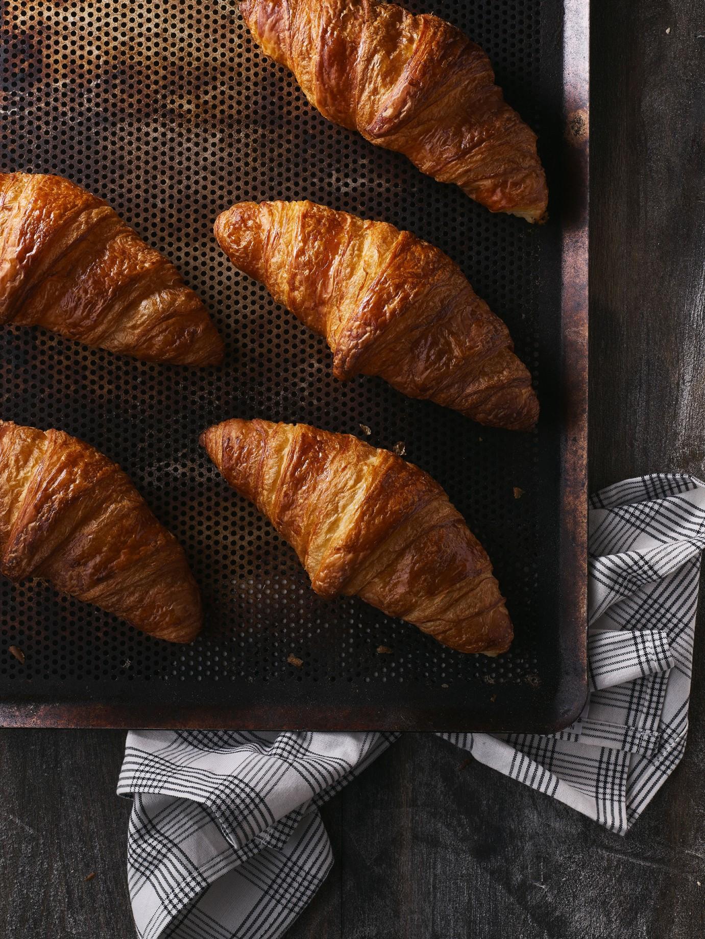 FDME_baguette-croissant-10356