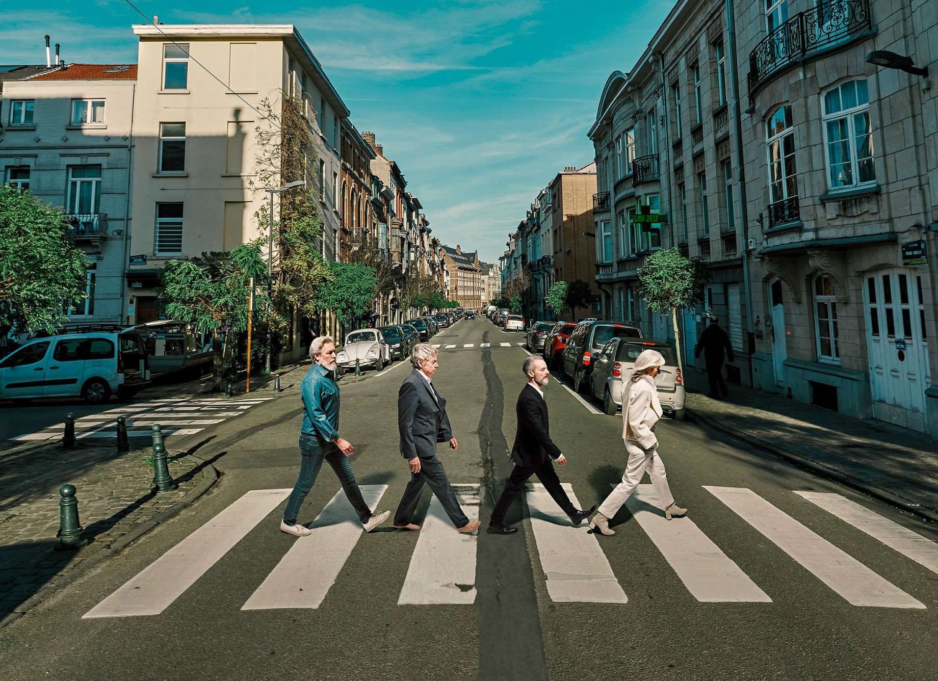 Nostalgie_beatles