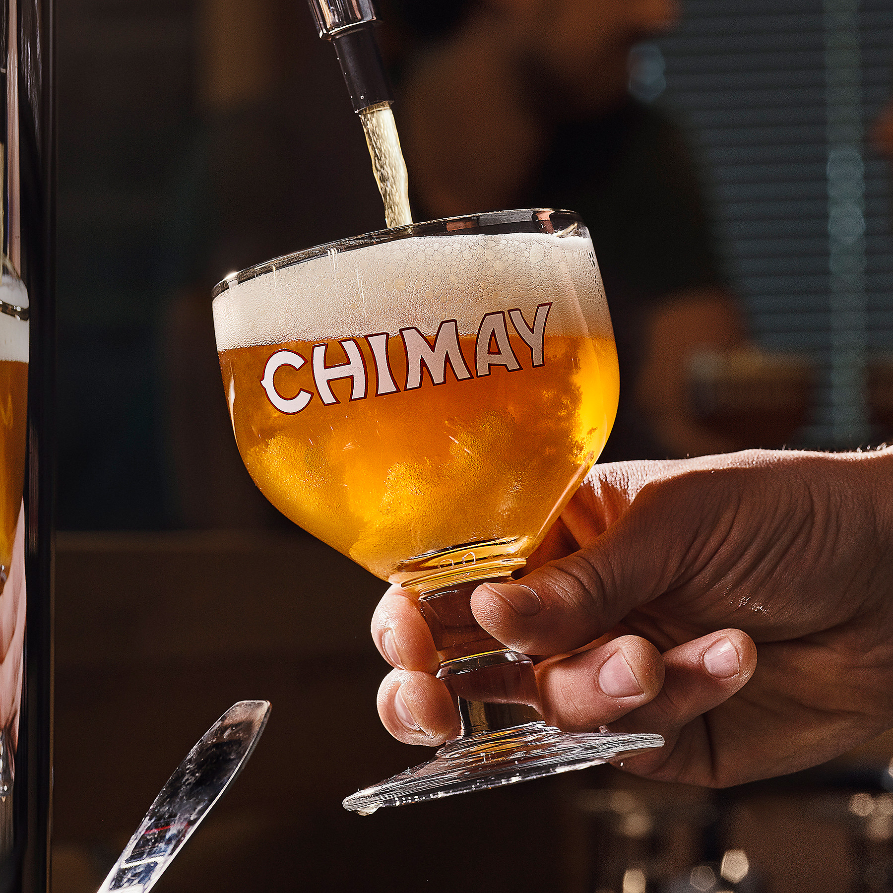 Chimay25938-zoom