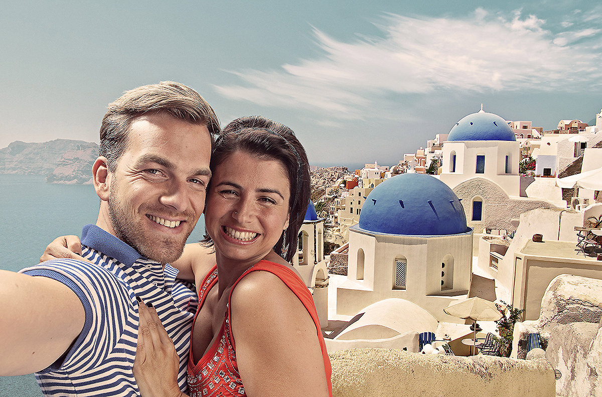 4-454347613 Griekenland