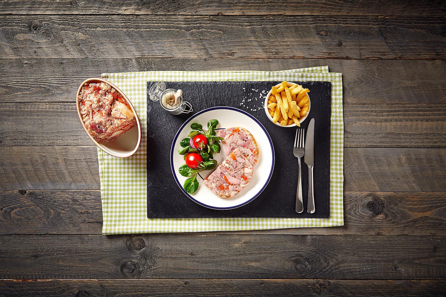 DP_food_potje2-029
