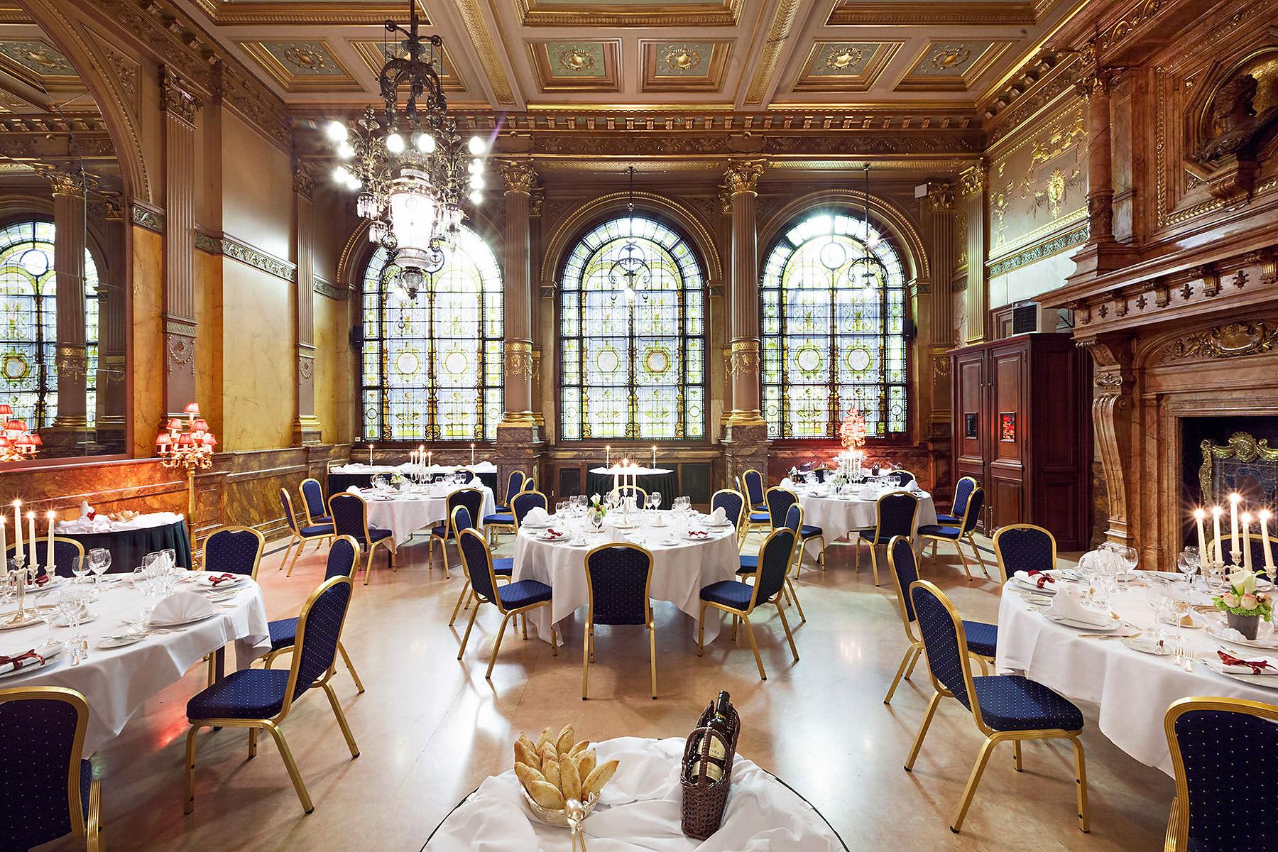 Metropole_Rubinstein_banquet-084