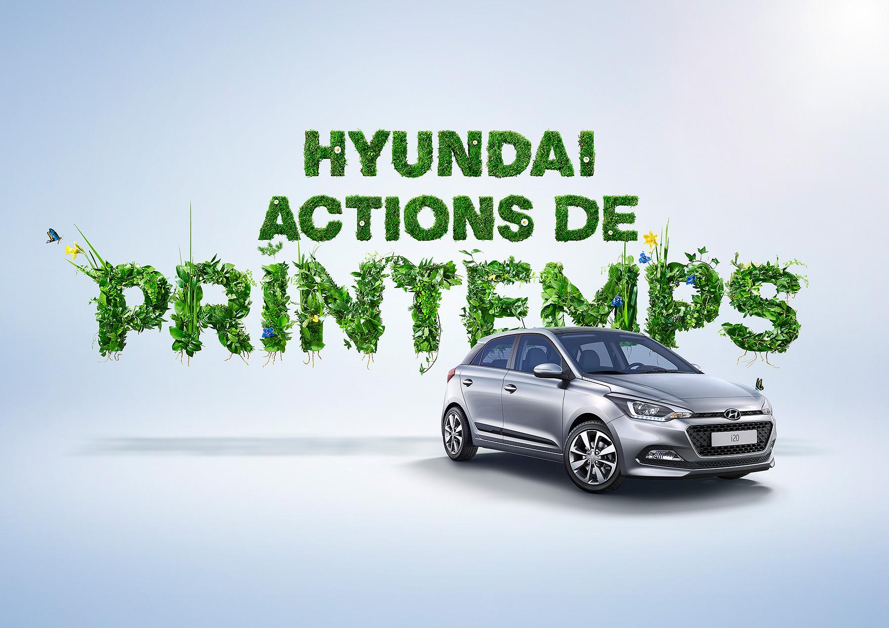 Printemps_fr