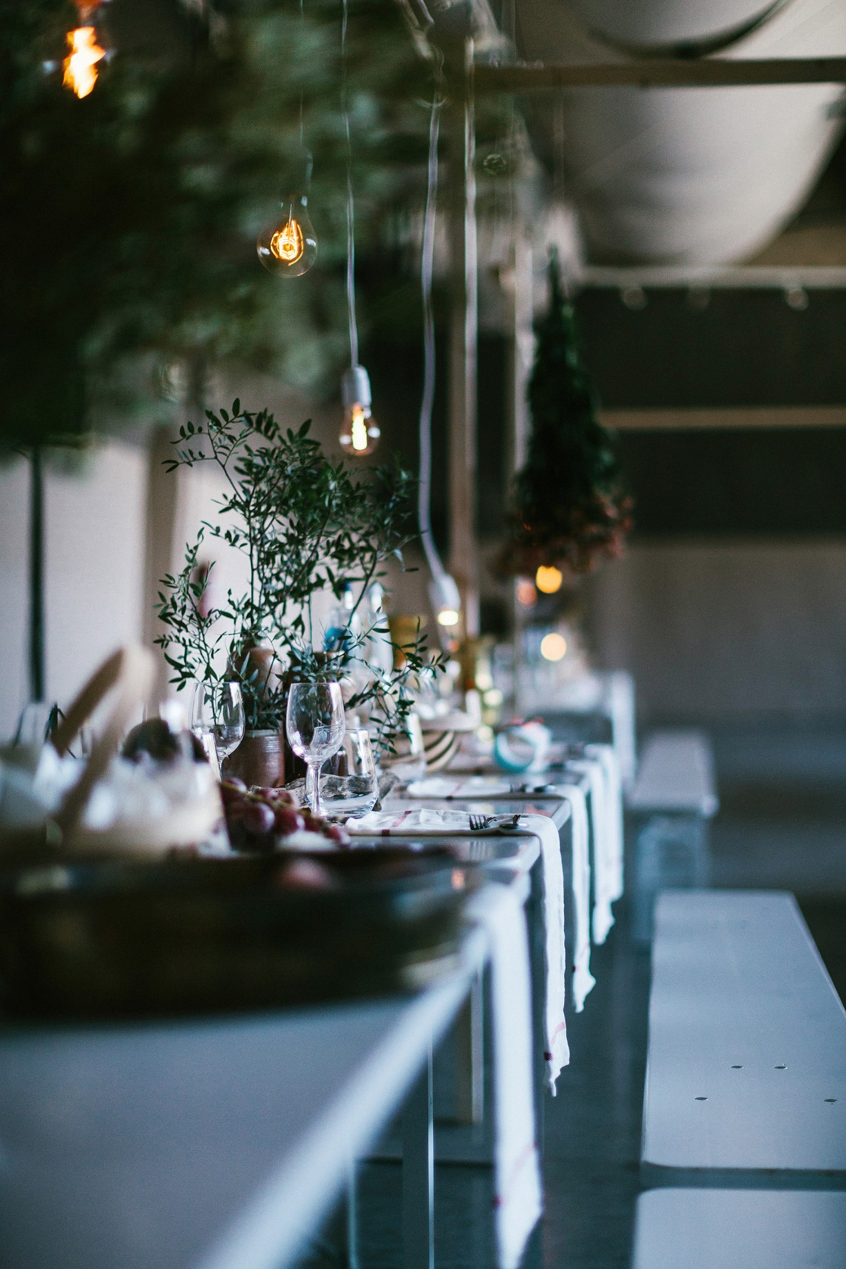 banquet_generation_w-21