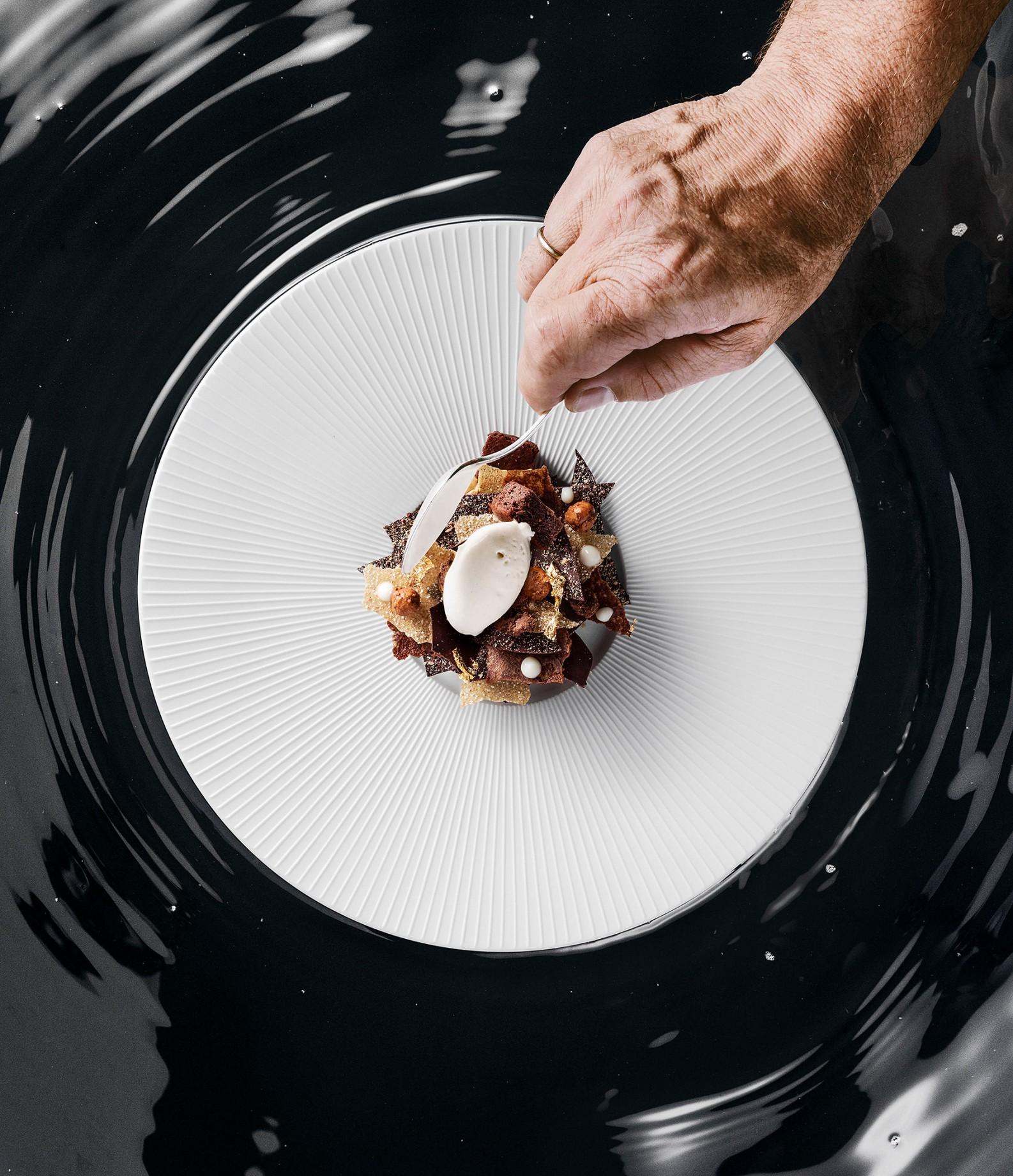 32_Feuilles_a_Feuilles_Chocolat