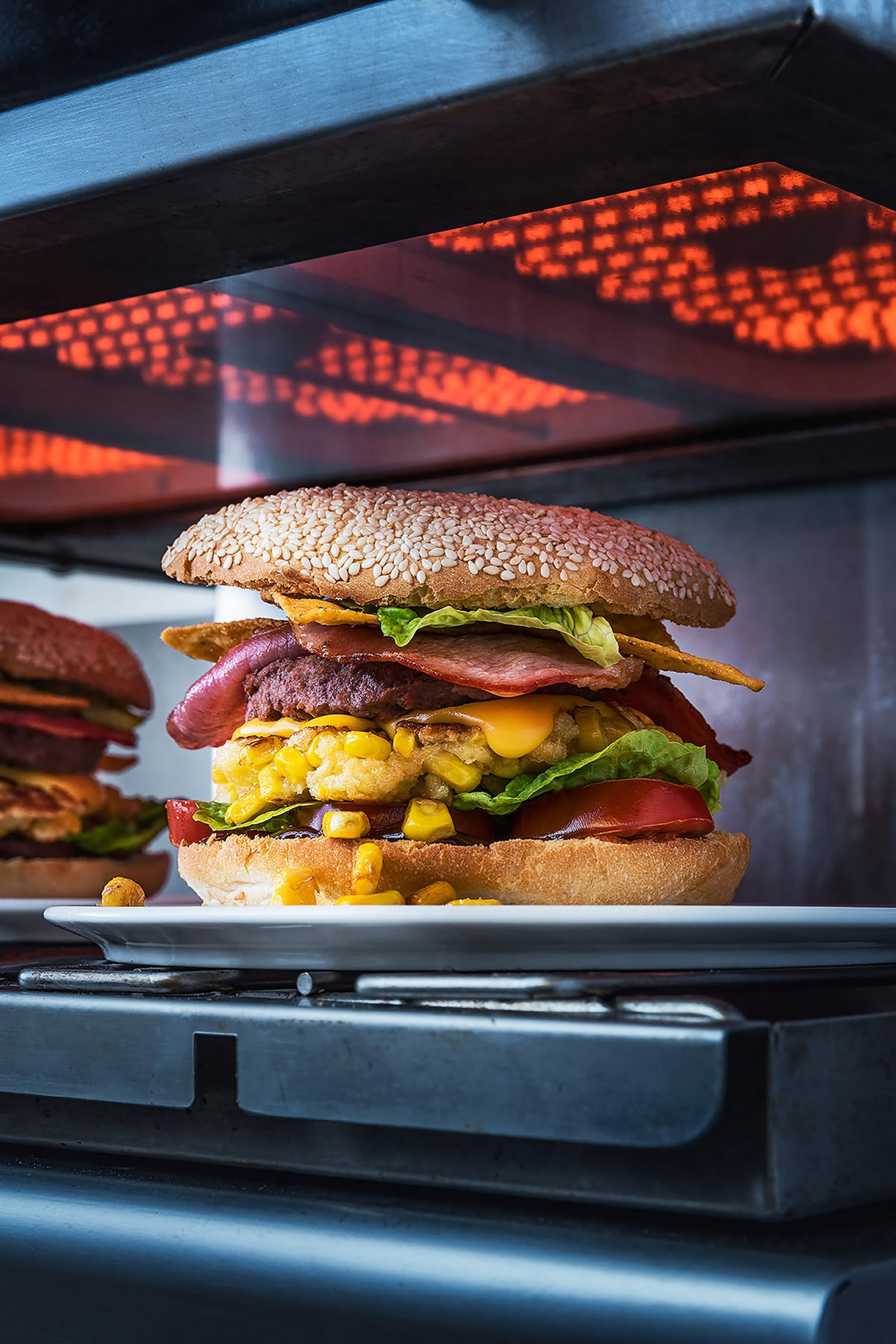 Bonduelle_Texan-Burger-026