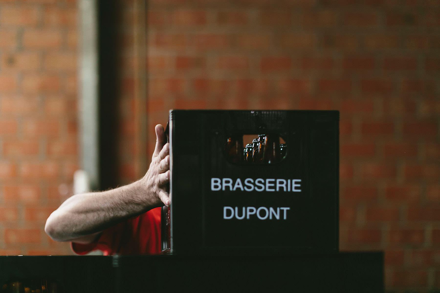 Brasserie_Dupont_Melis-137