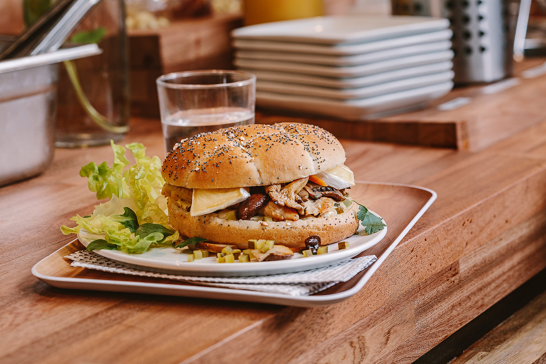 Harrys-burger-027