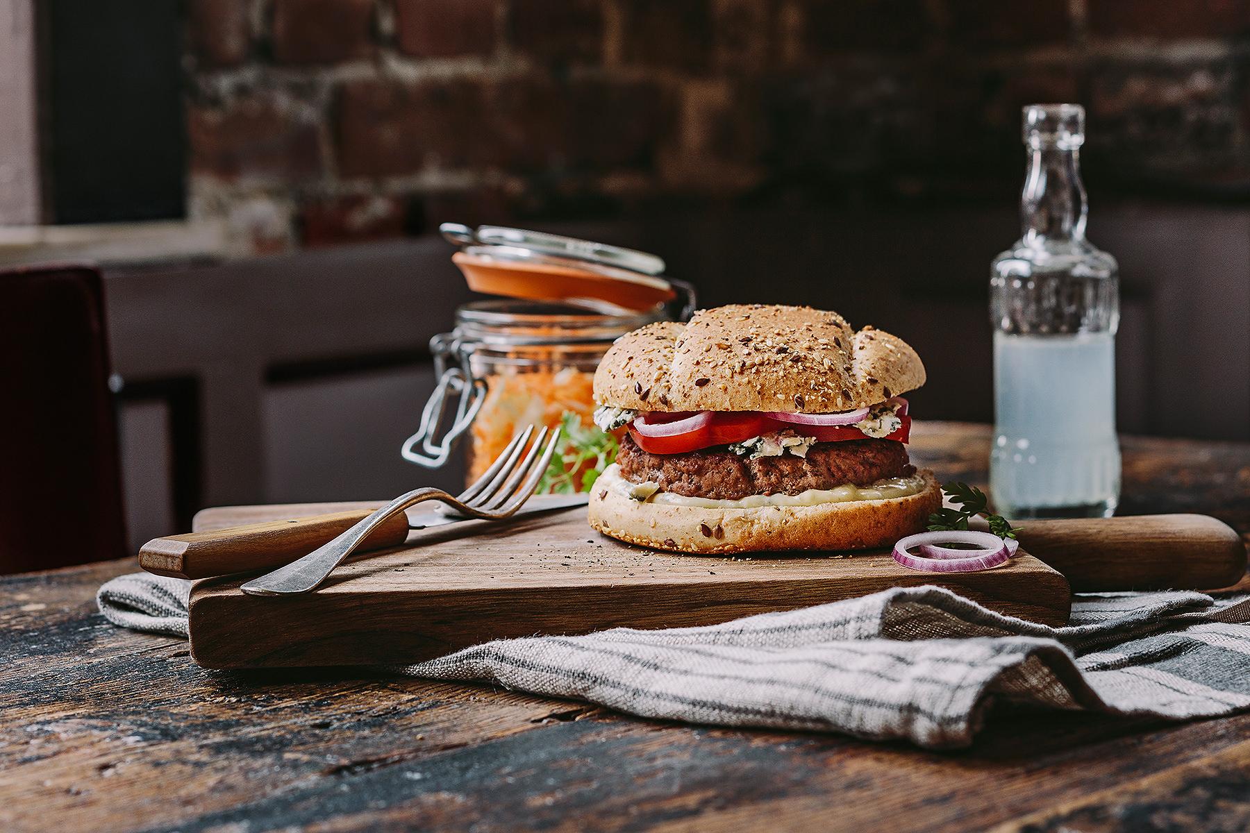 Harrys-burger-auvergnat-026