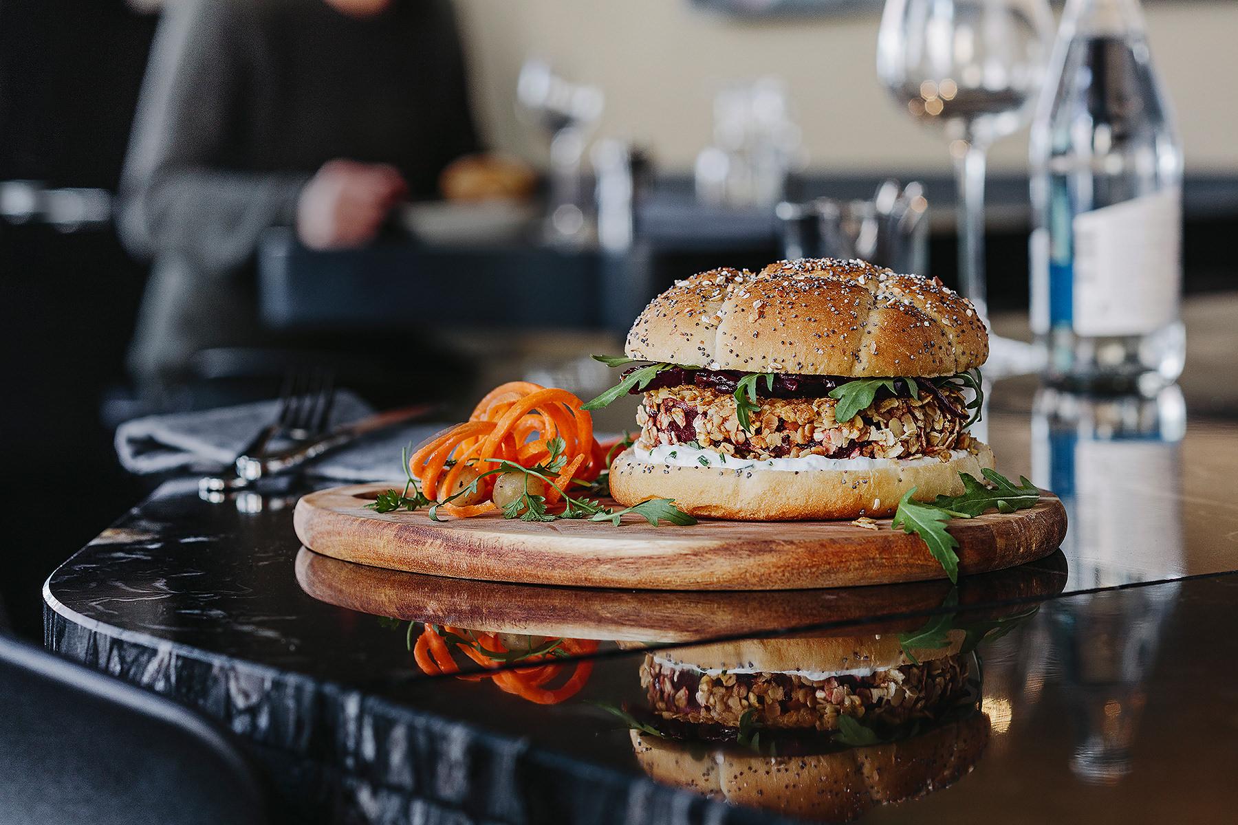 Harrys-burger-betterave-027