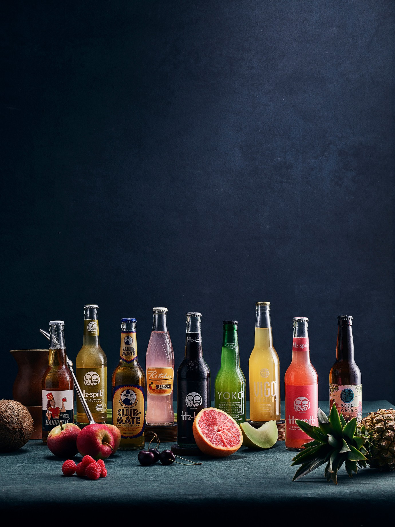 Lovibond_Drink4468