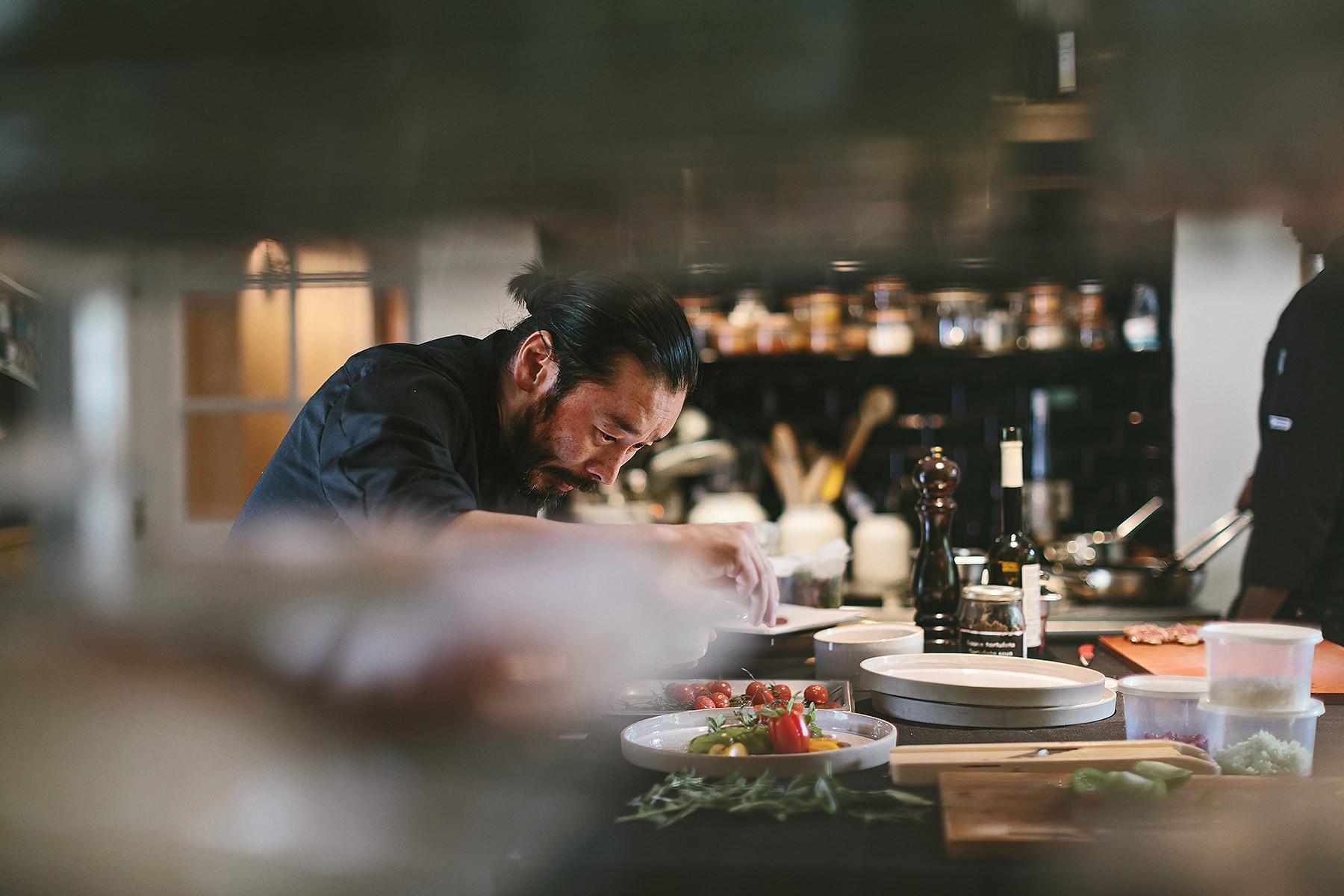 antoinemelis_jml-cuisine-2