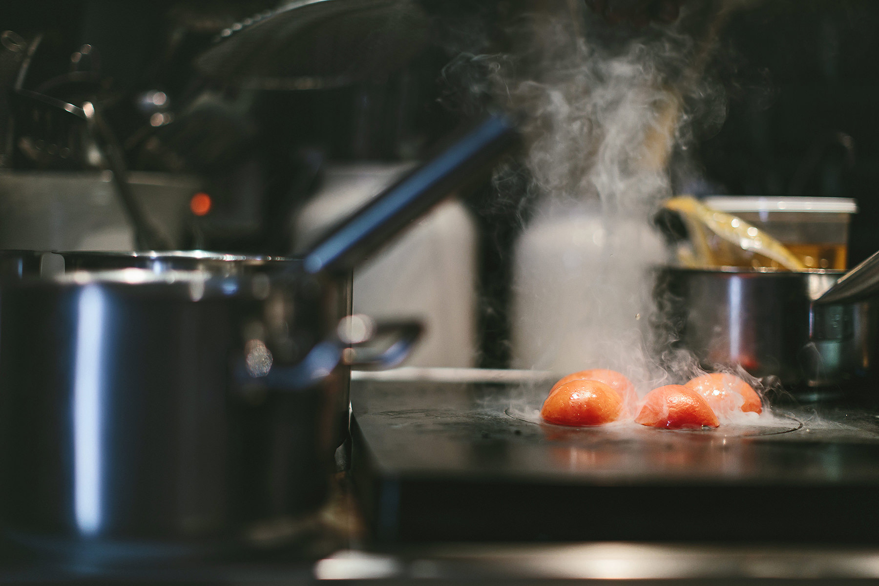 antoinemelis_jml-cuisine-4