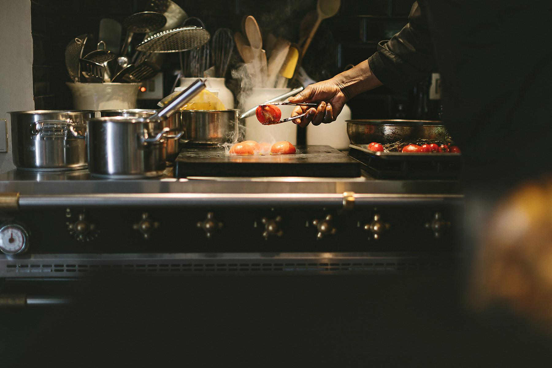 antoinemelis_jml-cuisine-5
