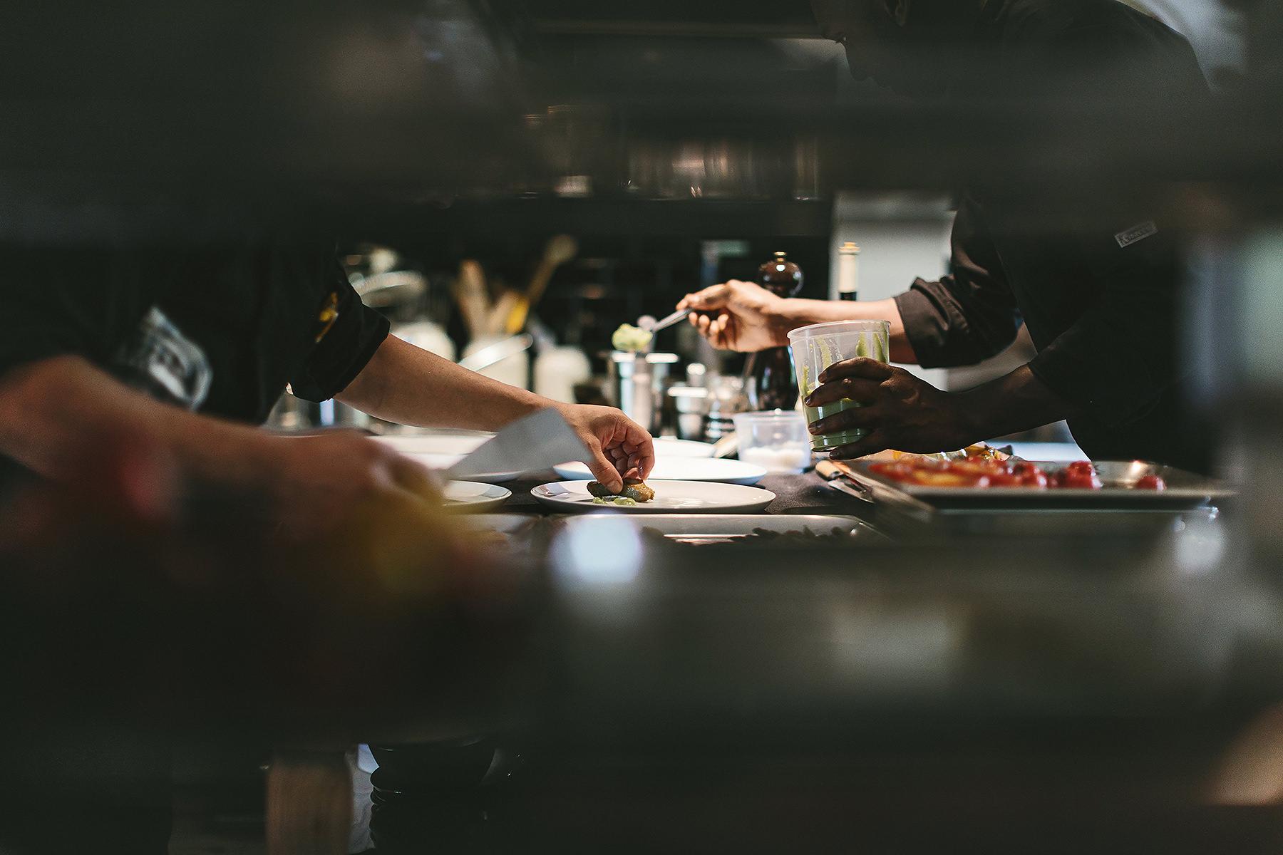 antoinemelis_jml-cuisine-7