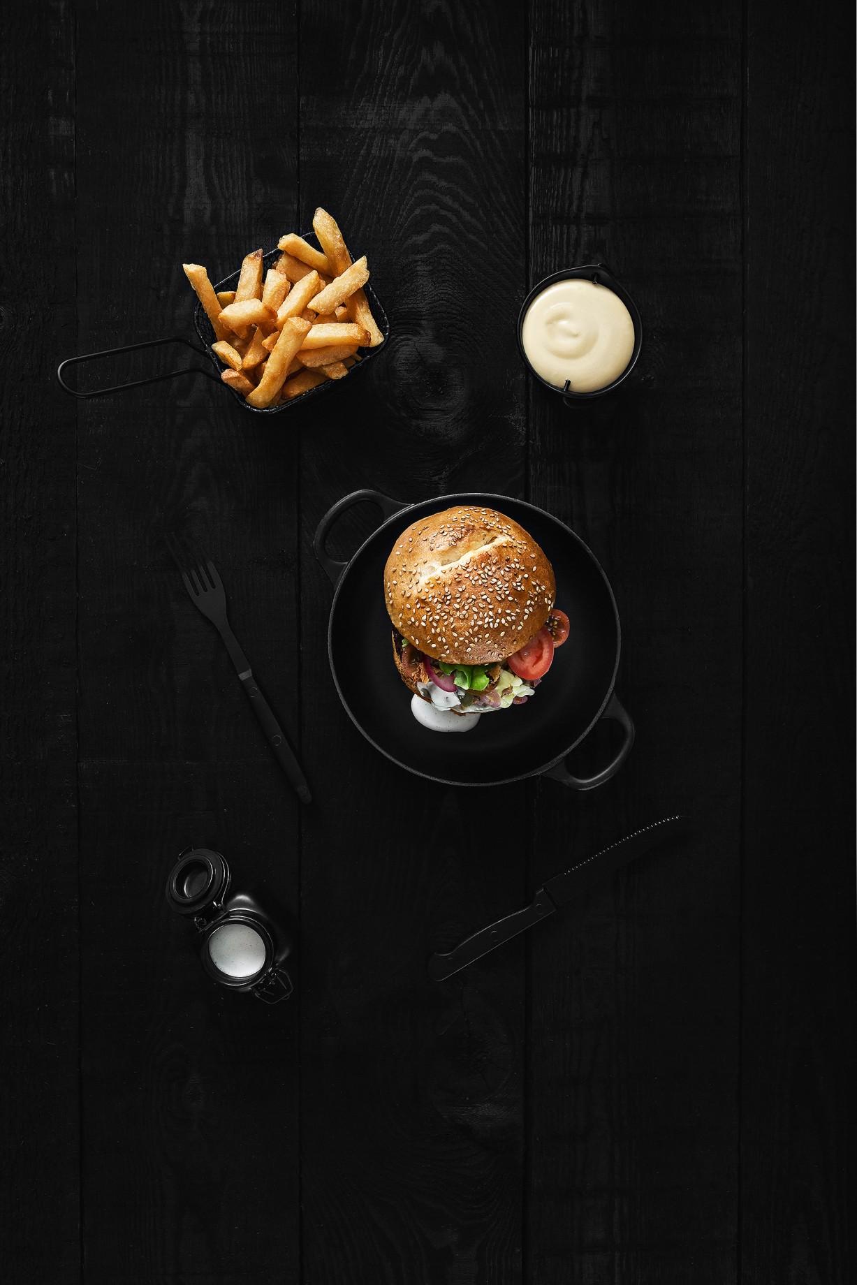 comptoir_burger-040