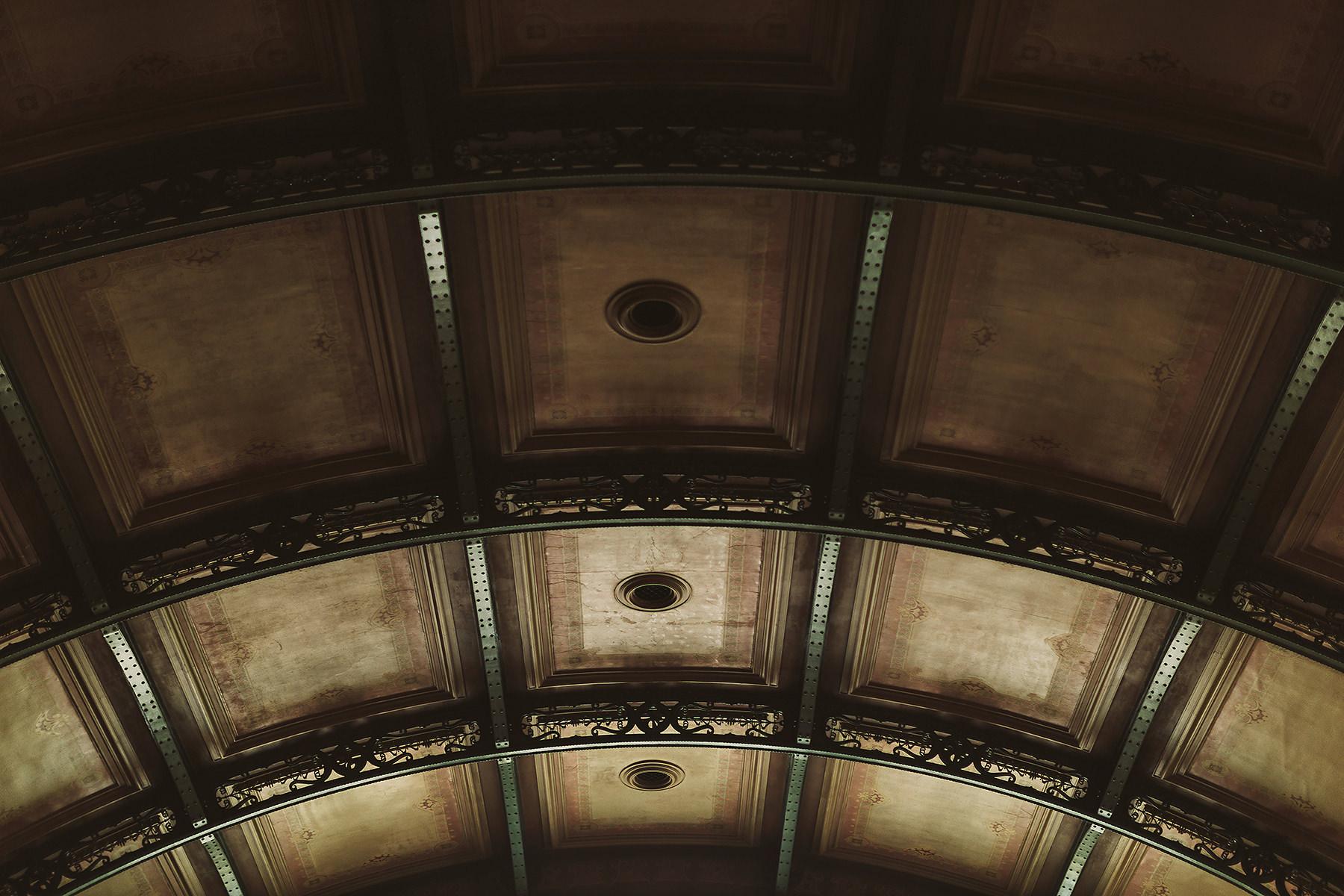 edificio-BS_details-48