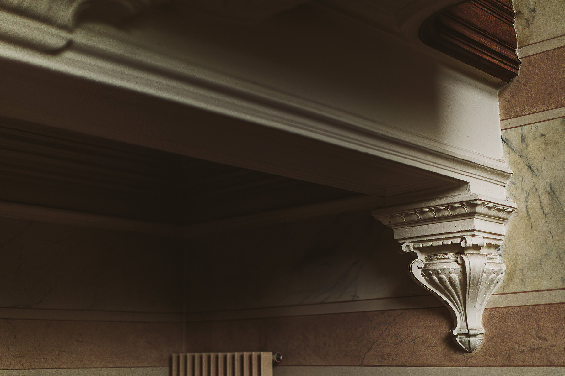 edificio-BS_details-73