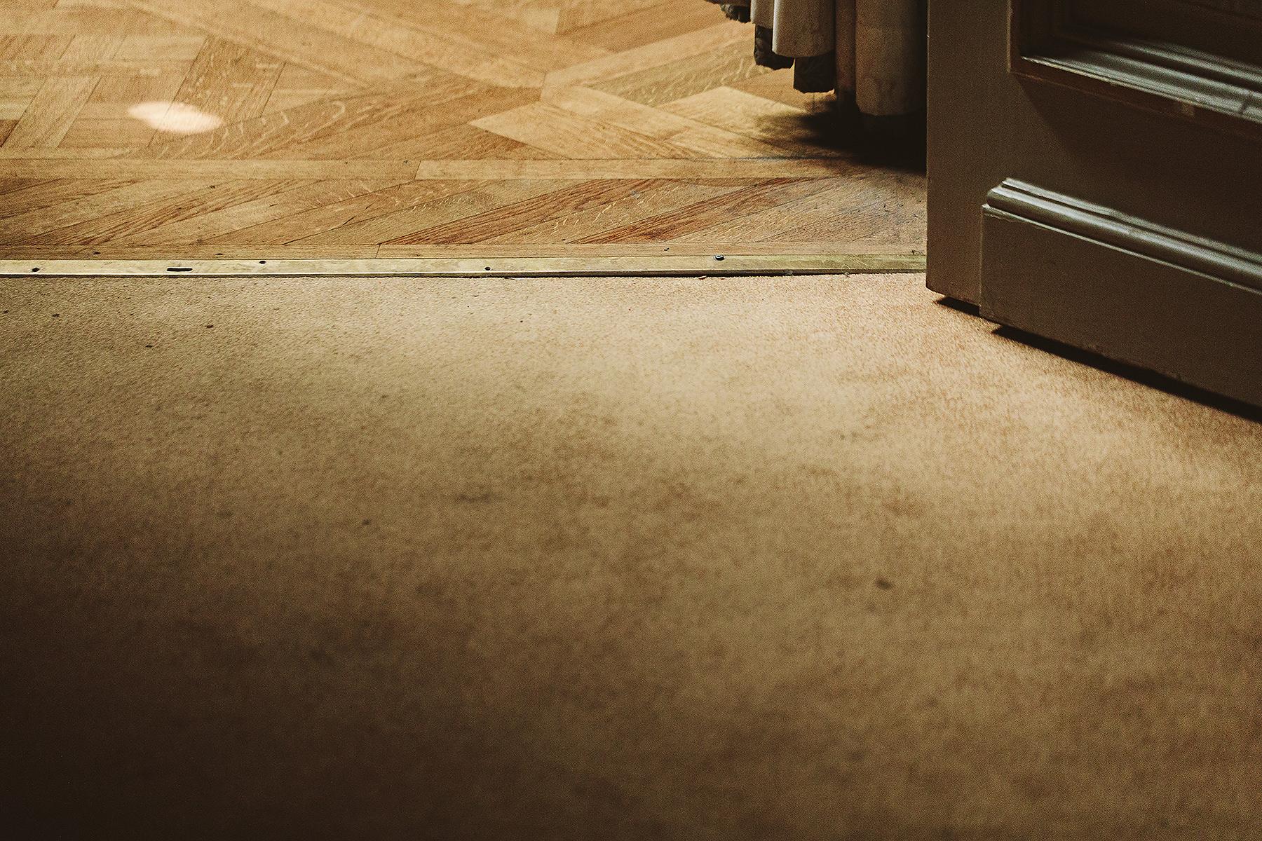 edificio-CN_details-85