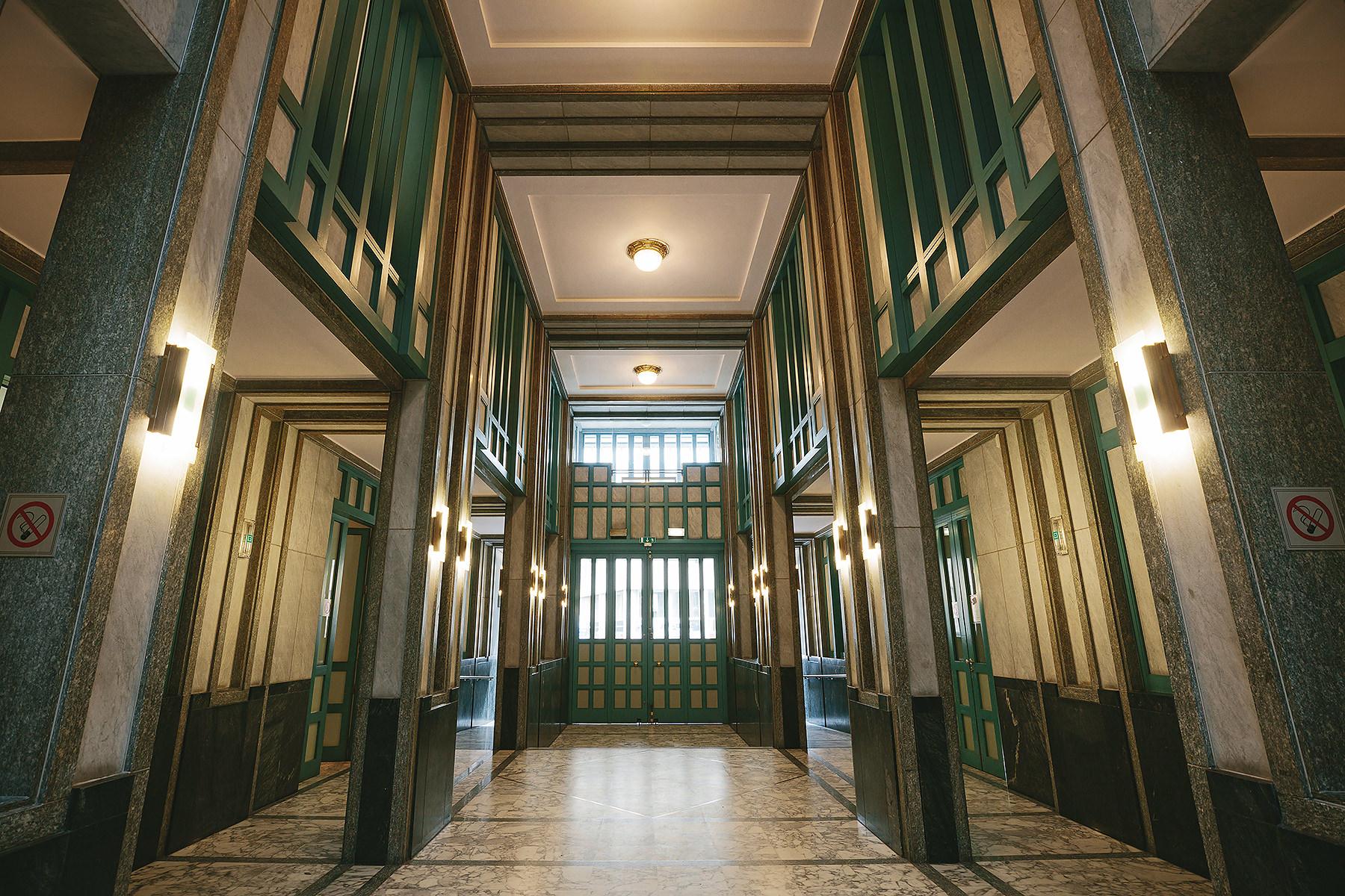 edificio-CN_rooms-1