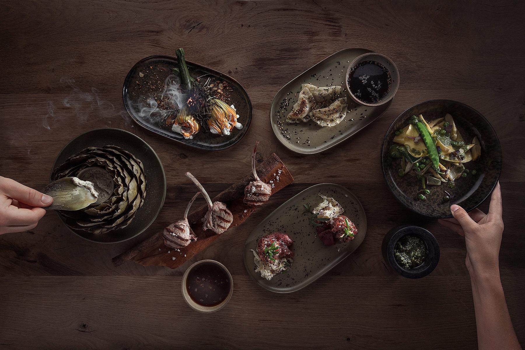 otap_food-06