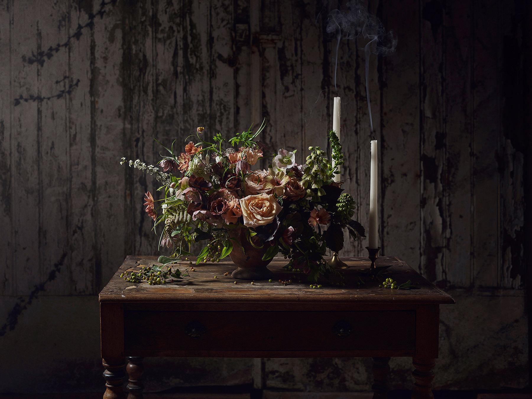 wild_flower_fairy-097