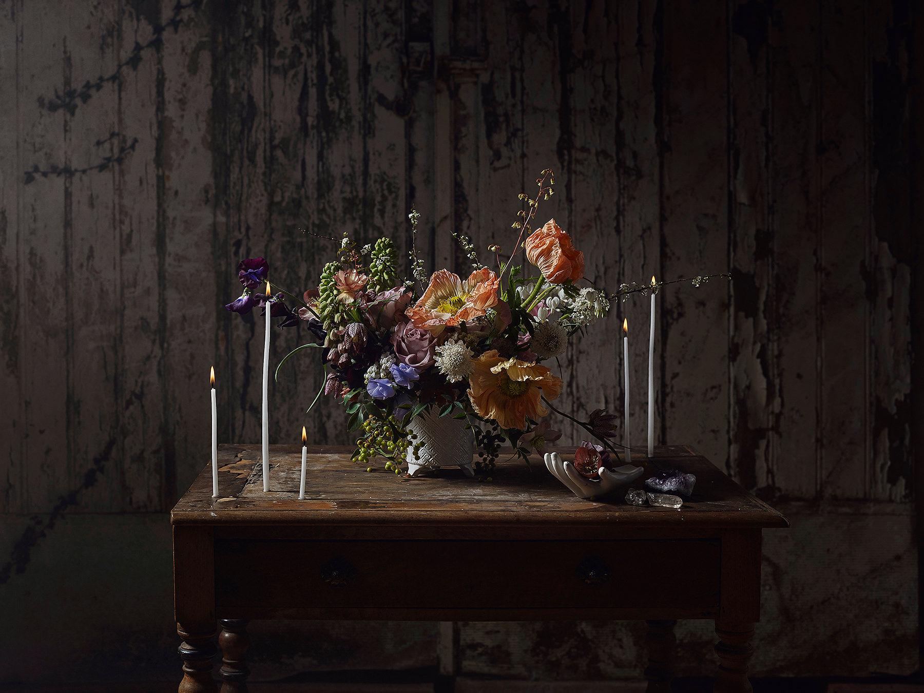 wild_flower_fairy-101