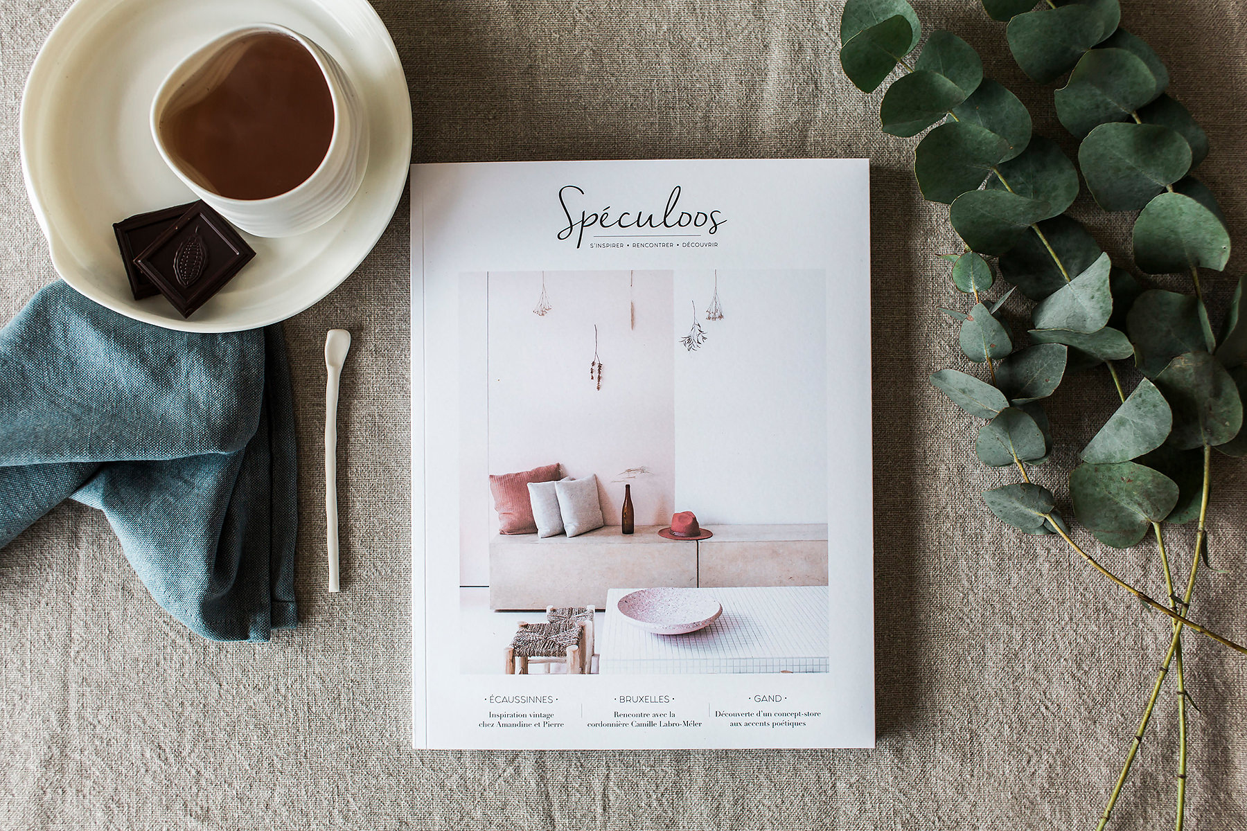 DEF_Speculoos_volume2_mook_lifestyle_magazine_belgique_HD-1