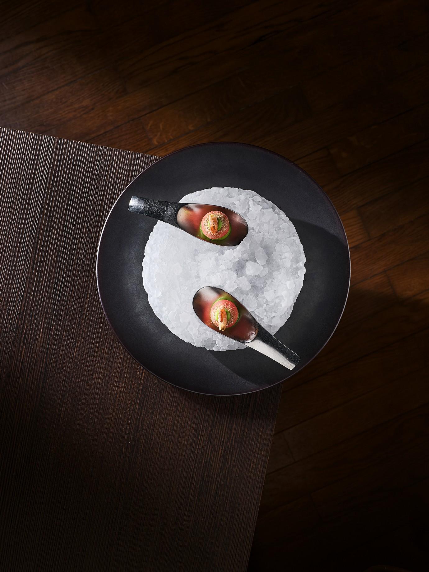 Eau-Vive_food-01