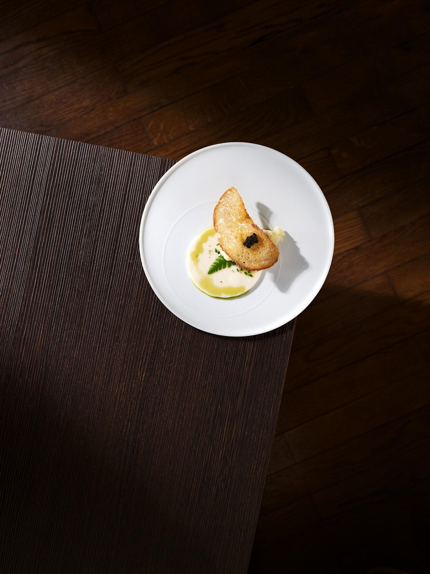 Eau-Vive_food-03