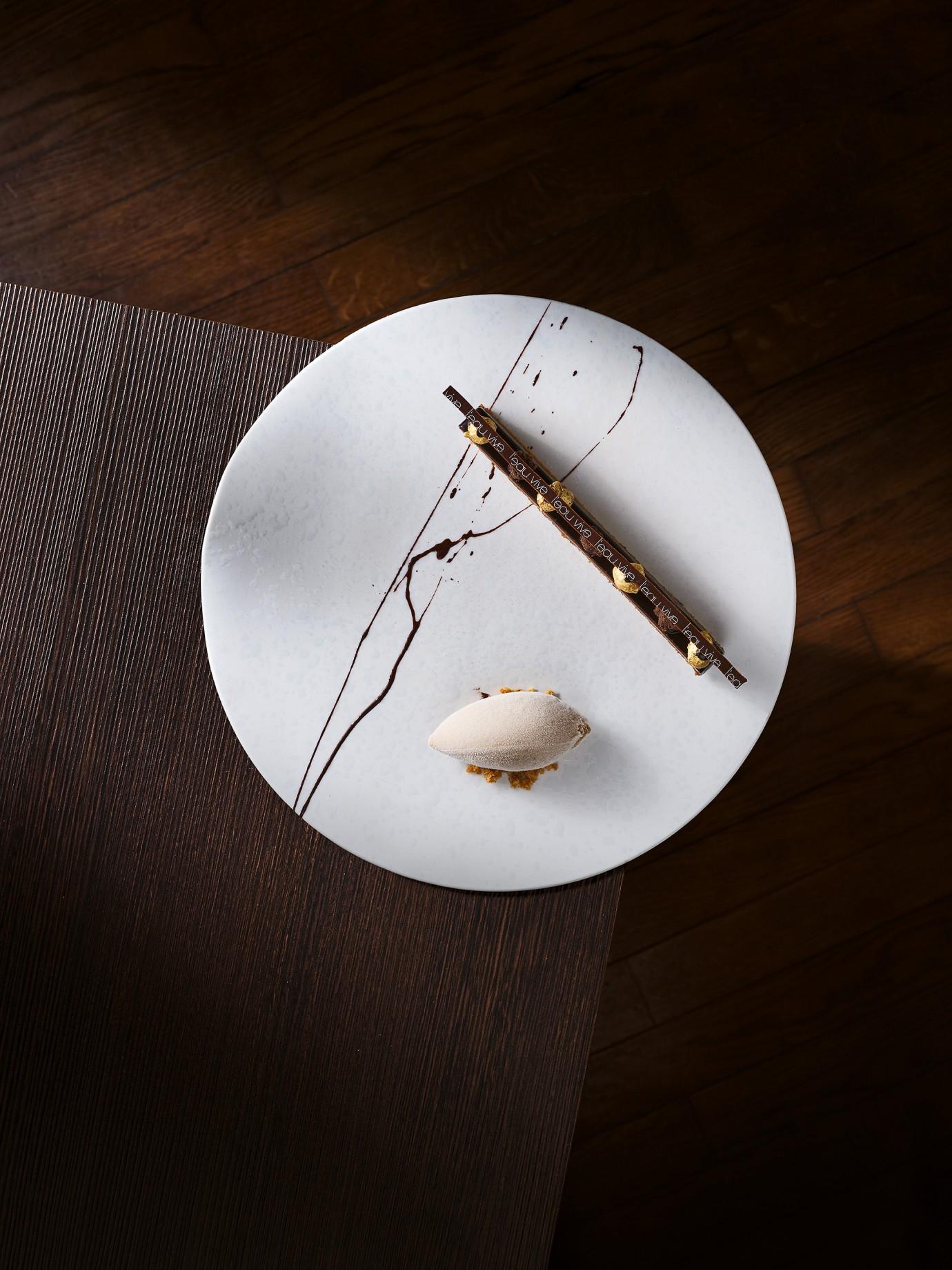 Eau-Vive_food-10