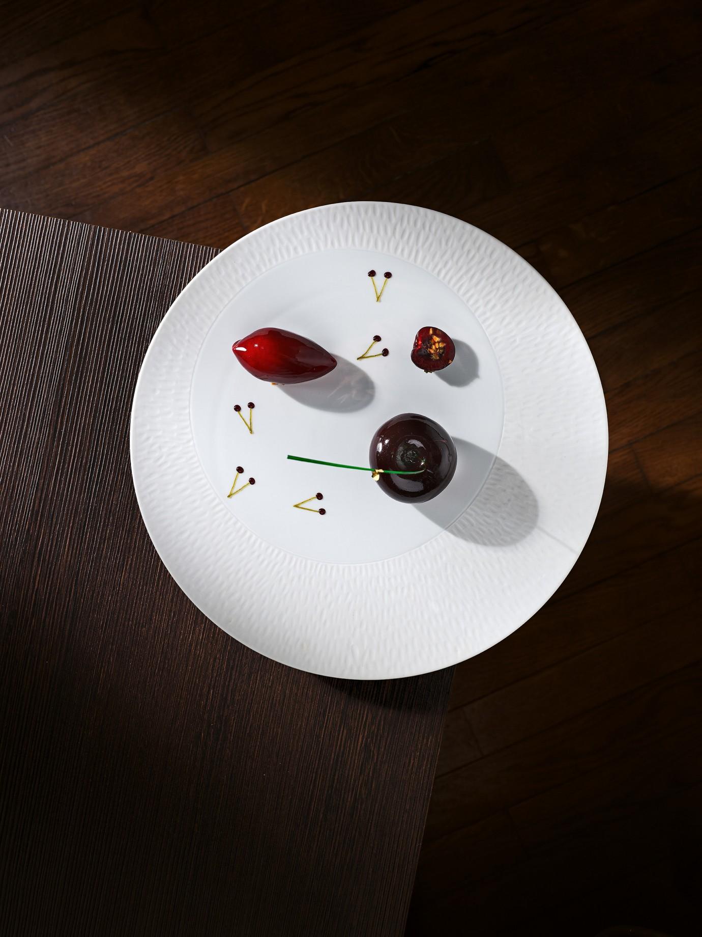 Eau-Vive_food-12