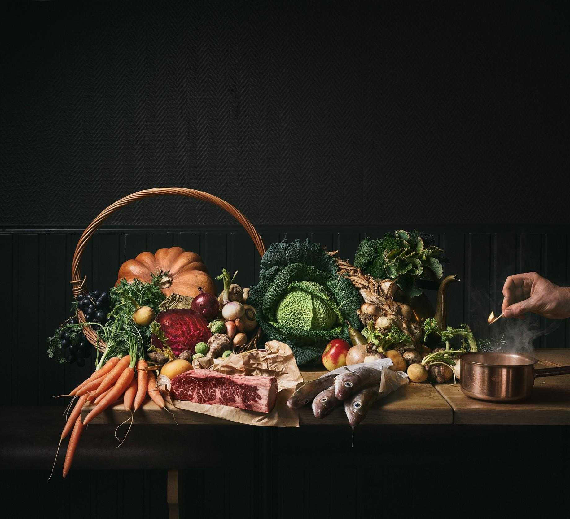 potes-au-feu_food_web-1