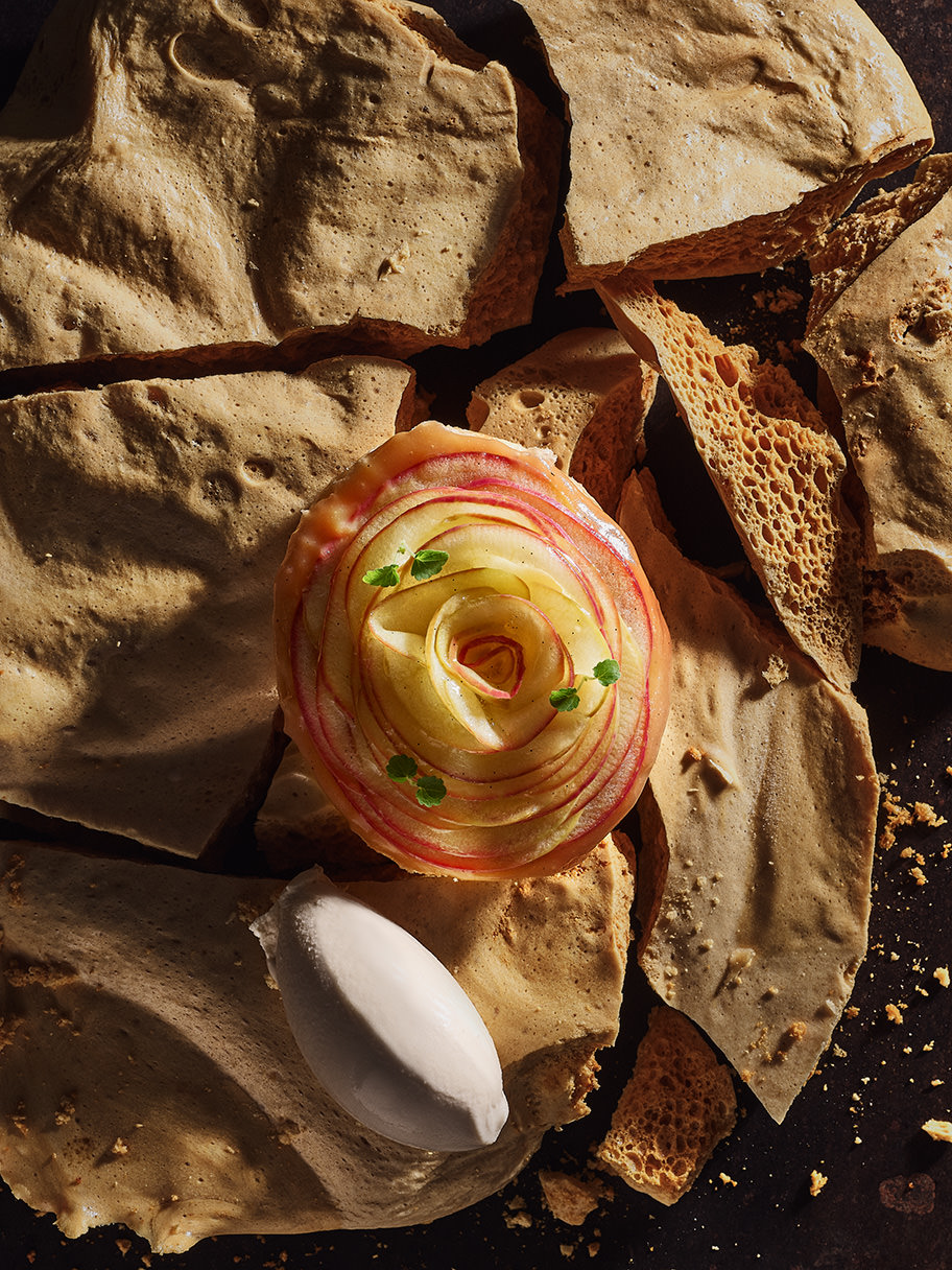 potes-au-feu_food_web-3