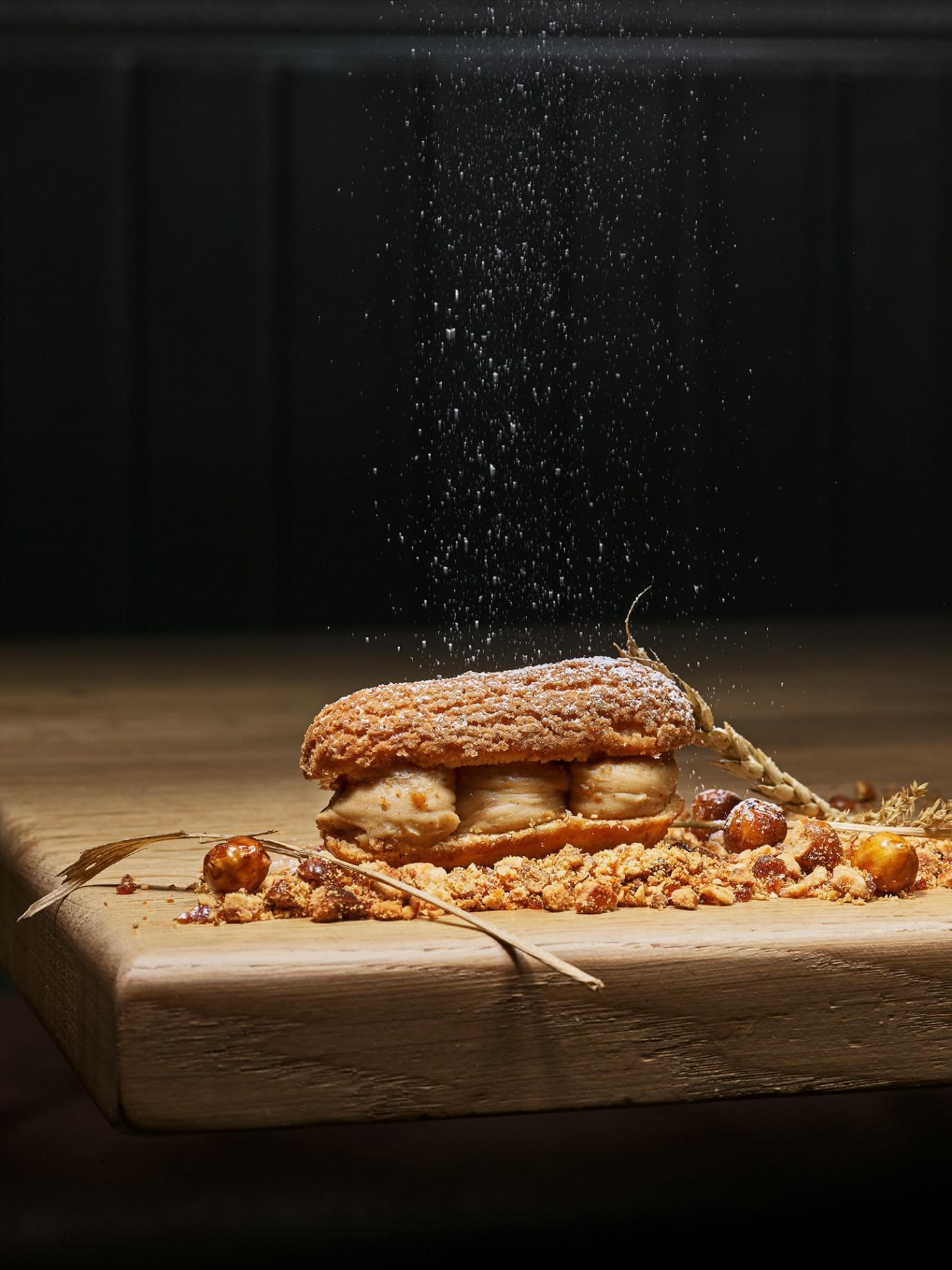 potes-au-feu_food_web-4